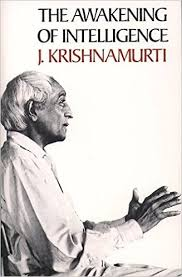 amazon The Awakening of Intelligence - Jiddu Krishnamurti reviews The Awakening of Intelligence - Jiddu Krishnamurti on amazon newest The Awakening of Intelligence - Jiddu Krishnamurti prices of The Awakening of Intelligence - Jiddu Krishnamurti The Awakening of Intelligence - Jiddu Krishnamurti deals best deals on The Awakening of Intelligence - Jiddu Krishnamurti buying a The Awakening of Intelligence - Jiddu Krishnamurti lastest The Awakening of Intelligence - Jiddu Krishnamurti what is a The Awakening of Intelligence - Jiddu Krishnamurti The Awakening of Intelligence - Jiddu Krishnamurti at amazon where to buy The Awakening of Intelligence - Jiddu Krishnamurti where can i you get a The Awakening of Intelligence - Jiddu Krishnamurti online purchase The Awakening of Intelligence - Jiddu Krishnamurti sale off discount cheapest The Awakening of Intelligence - Jiddu Krishnamurti The Awakening of Intelligence - Jiddu Krishnamurti for sale