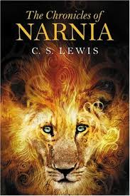amazon The Chronicles of Narnia - Lewis reviews The Chronicles of Narnia - Lewis on amazon newest The Chronicles of Narnia - Lewis prices of The Chronicles of Narnia - Lewis The Chronicles of Narnia - Lewis deals best deals on The Chronicles of Narnia - Lewis buying a The Chronicles of Narnia - Lewis lastest The Chronicles of Narnia - Lewis what is a The Chronicles of Narnia - Lewis The Chronicles of Narnia - Lewis at amazon where to buy The Chronicles of Narnia - Lewis where can i you get a The Chronicles of Narnia - Lewis online purchase The Chronicles of Narnia - Lewis sale off discount cheapest The Chronicles of Narnia - Lewis The Chronicles of Narnia - Lewis for sale