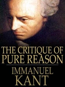 amazon The Critique of Pure Reason - Immanuel Kant reviews The Critique of Pure Reason - Immanuel Kant on amazon newest The Critique of Pure Reason - Immanuel Kant prices of The Critique of Pure Reason - Immanuel Kant The Critique of Pure Reason - Immanuel Kant deals best deals on The Critique of Pure Reason - Immanuel Kant buying a The Critique of Pure Reason - Immanuel Kant lastest The Critique of Pure Reason - Immanuel Kant what is a The Critique of Pure Reason - Immanuel Kant The Critique of Pure Reason - Immanuel Kant at amazon where to buy The Critique of Pure Reason - Immanuel Kant where can i you get a The Critique of Pure Reason - Immanuel Kant online purchase The Critique of Pure Reason - Immanuel Kant sale off discount cheapest The Critique of Pure Reason - Immanuel Kant The Critique of Pure Reason - Immanuel Kant for sale