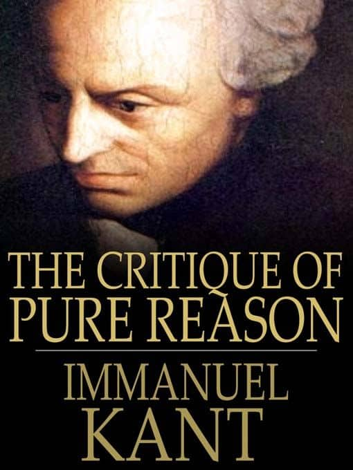 amazon The Critique of Pure Reason - Immanuel Kant reviews The Critique of Pure Reason - Immanuel Kant on amazon newest The Critique of Pure Reason - Immanuel Kant prices of The Critique of Pure Reason - Immanuel Kant The Critique of Pure Reason - Immanuel Kant deals best deals on The Critique of Pure Reason - Immanuel Kant buying a The Critique of Pure Reason - Immanuel Kant lastest The Critique of Pure Reason - Immanuel Kant what is a The Critique of Pure Reason - Immanuel Kant The Critique of Pure Reason - Immanuel Kant at amazon where to buy The Critique of Pure Reason - Immanuel Kant where can i you get a The Critique of Pure Reason - Immanuel Kant online purchase The Critique of Pure Reason - Immanuel Kant sale off discount cheapest The Critique of Pure Reason - Immanuel Kant  The Critique of Pure Reason - Immanuel Kant for sale philosophical and sociological foundation of education book pdf philosophical and sociological foundation of education book free download philosophical and sociological foundation of education book in hindi three of the six criteria the book discussed for evaluating philosophical claims are philosophical and sociological perspective of education book pdf magical and philosophical commentaries on the book of the law philosophical and sociological bases of education book pdf philosophical analysis book which book of the bible does the text use as an example of the philosophical quest this book will make you think philosophical quotes and what they mean pdf best philosophical book best philosophical book of all time best philosophical book ever best book on philosophical logic philosophical book by hobbes philosophical basis of physical education book philosophical book by hobbes 7 little words the philosophical baby book chinese philosophical book philosophical book club magical and philosophical commentaries on the book of the law pdf canadian philosophical association book prize the philosophical child book deep philosophical book whic
