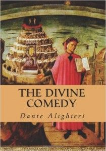 amazon The Divine Comedy - Dante Alighieri reviews The Divine Comedy - Dante Alighieri on amazon newest The Divine Comedy - Dante Alighieri prices of The Divine Comedy - Dante Alighieri The Divine Comedy - Dante Alighieri deals best deals on The Divine Comedy - Dante Alighieri buying a The Divine Comedy - Dante Alighieri lastest The Divine Comedy - Dante Alighieri what is a The Divine Comedy - Dante Alighieri The Divine Comedy - Dante Alighieri at amazon where to buy The Divine Comedy - Dante Alighieri where can i you get a The Divine Comedy - Dante Alighieri online purchase The Divine Comedy - Dante Alighieri sale off discount cheapest The Divine Comedy - Dante Alighieri The Divine Comedy - Dante Alighieri for sale