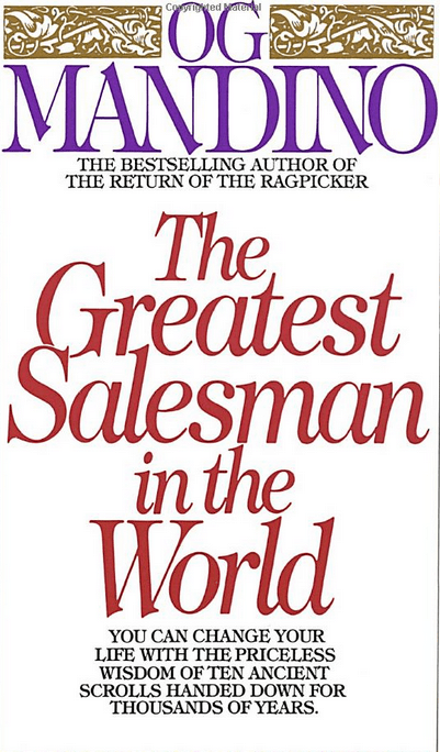 amazon The Greatest Salesman in the World - Og Mandino reviews The Greatest Salesman in the World - Og Mandino on amazon newest The Greatest Salesman in the World - Og Mandino prices of The Greatest Salesman in the World - Og Mandino The Greatest Salesman in the World - Og Mandino deals best deals on The Greatest Salesman in the World - Og Mandino buying a The Greatest Salesman in the World - Og Mandino lastest The Greatest Salesman in the World - Og Mandino what is a The Greatest Salesman in the World - Og Mandino The Greatest Salesman in the World - Og Mandino at amazon where to buy The Greatest Salesman in the World - Og Mandino where can i you get a The Greatest Salesman in the World - Og Mandino online purchase The Greatest Salesman in the World - Og Mandino sale off discount cheapest The Greatest Salesman in the World - Og Mandino  The Greatest Salesman in the World - Og Mandino for sale a good inspirational book to read any inspirational book an inspirational book the big book of quotes funny inspirational and motivational quotes on life love and much else inspirational quotes coloring book for adults inspirational book for young adults the most inspirational book quotes of all time book about inspirational stories how to write an inspirational book how to write an inspirational book pdf best inspirational book best inspirational book 2018 best inspirational book in hindi best inspirational book quotes best inspirational book for students book review of any inspirational book best inspirational book 2017 best inspirational book for young adults best inspirational book pdf best inspirational book to gift christian inspirational book christian inspirational book publishers cool inspirational book inspirational book characters comic book quotes inspirational inspirational quotes coloring book inspirational children's book quotes bible book of inspirational passages crossword inspirational books for women's book club book club inspirational quotes download inspirational book dyer inspirational book deep inspirational book 365 days of inspirational quotes book don't judge a book by its cover inspirational stories inspirational quotes book free download inspirational quotes book pdf free download inspirational book in hindi pdf free download 365 days of inspirational quotes book pdf world book day inspirational characters example of inspirational book english inspirational book most inspirational book ever best inspirational book ever inspirational book excerpts the big book of quotes funny inspirational and motivational quotes on life love and much else pdf what is the most inspirational book ever written inspirational bible verses from the book of esther inspirational bookends famous inspirational book quotes free inspirational book fish inspirational book famous inspirational book funny inspirational book fight on inspirational book free online inspirational book inspirational book for teenage girl good inspirational book great inspirational book gujarati inspirational book great inspirational book quotes goals inspirational book greatest inspirational quotes book god's inspirational promises book the architecture concept book an inspirational guide to creative ideas strategies and practices the hypnobirthing book an inspirational guide for a calm confident natural birth how to write a christian inspirational book how to publish an inspirational book hindi inspirational book pdf how to make an inspirational book hindi inspirational book how to get an inspirational book published happy inspirational book inspirational harry potter book quotes inspirational book in hindi inspirational quotes to write in a baby book inspirational book inscriptions inspirational book in marathi most inspirational book in the world inspirational book title ideas inspirational book by indian author joel osteen inspirational book inspirational quotes jungle book inspirational quotes from the book of job inspirational bible verses book of john inspirational journal black book inspirational bible verses book of james inspirational quotes from the book of joshua inspirational verses from the book of job don't judge a book by its cover inspirational video inspirational book by apj abdul kalam how to beat up anybody an instructional and inspirational karate book by the world champion inspirational kid book quotes katharine graves the hypnobirthing book an inspirational guide for a calm confident natural birth inspirational knitting book virat kohli inspirational book latest inspirational book list of inspirational book life inspirational book list of inspirational book authors life inspirational book pdf leaders inspirational book inspirational quotes for book lovers little book of inspirational quotes most inspirational book quotes most inspirational book in the bible motivational and inspirational book marathi inspirational book pdf marathi inspirational book most inspirational book 2017 most inspirational book 2018 most inspirational book ever written number one inspirational book new inspirational book nice inspirational book names of inspirational book inspirational notebook inspirational book store natchez ms book review of inspirational novels sacred melody inspirational gift & book shop syracuse ny book of inspirational quotes barnes and noble online inspirational book reading oprah inspirational book bible book of inspirational passages book of inspirational quotes book of inspirational quotes pdf inspirational book of mormon verses book of inspirational interiors pdf inspirational book popular inspirational book positive inspirational book publishing an inspirational book photography inspirational book personal development inspirational book powerful inspirational book book inspirational quotes 365 inspirational quotes book read inspirational book online review on any inspirational book reddit inspirational book read inspirational book best inspirational book to read inspirational running book inspirational book writers retreat inspirational book reviews inspirational book recommendations the smudging and blessings book inspirational rituals to cleanse and heal pdf short inspirational book short inspirational book quotes secret inspirational book steps to writing an inspirational book seagull inspirational book summary of an inspirational book small inspirational book swami vivekananda inspirational book some inspirational book strictly inspirational book the best inspirational book the most inspirational book of all time tom brady inspirational book the secret inspirational book the most inspirational book in the bible the dash inspirational book the race inspirational book the crystal tarot an inspirational book and full deck of 78 tarot cards usborne inspirational quotes coloring book inspirational book in urdu inspirational quotes from the book unbroken hello angel inspirational colouring book unicorns never give up inspirational quotes book inspirational bible verses book of matthew inspirational bible verses from the book of psalms inspirational verses from the book of proverbs inspirational bible verses book writing an inspirational book what is the most inspirational book in the bible what is the best inspirational book to read what is a good inspirational book to read inspirational women's book warren buffett inspirational book world's best inspirational book world's most inspirational book world best inspirational book inspirational ya book quotes inspirational yearbook quotes inspirational book for 18 year old best inspirational book for youth inspirational yoga book 1000 beautiful bracelets an inspirational book 10 best inspirational book 10 most inspirational book top 10 inspirational book top 10 most inspirational book inspirational book 2018 inspirational book 2019 best inspirational book of 2016 365 day inspirational book 365 inspirational quotes book pdf top 3 inspirational books inspirational books for 3 year olds inspirational books for 4 year olds 50 inspirational speeches book 5 inspirational books top 5 inspirational books top 5 inspirational books to read inspirational books for 5 year olds 5 star inspirational books inspirational books under $5 66 inspirational verses from every book of the bible inspirational books for 6 year olds 7 inspirational books inspirational books for 7 year olds inspirational books for 8 year olds inspirational books for 9 year olds inspirational audiobook inspirational art book best inspirational book of all time inspirational business book inspirational books inspirational books for book club inspirational bangla book pdf inspirational comic book quotes inspirational children's book characters inspirational christian book inspirational children's book inspirational coloring book pdf inspirational colouring book inspirational coffee table book inspirational characters for world book day inspirational checkbook covers inspirational dr seuss book quotes inspirational don't judge a book by its cover inspirational diary book inspirational designs book inspirational book pdf free download inspirational essay book inspirational english book inspirational ebooks inspirational ebooks pdf inspirational ebooks free inspirational ebook free download inspirational ebooks free download pdf inspirational female book characters inspirational fictional book characters inspirational fiction book inspirational flip book inspirational fiction book series inspirational facebook status inspirational fitness book inspirational free book inspirational funny book inspirational fashion book inspirational gift book publishers inspirational gardens through the seasons book inspirational girl book characters inspirational guide book inspirational hindi book pdf download inspirational hindi book pdf inspirational help book inspirational journal book inspirational jungle book quotes inspirational leadership book inspirational leaders book inspirational life book inspirational life quotes book inspirational love book inspirational music for writing a book inspirational motivational book inspirational movie and book quotes inspirational marathi book pdf inspirational marathi book inspirational men's book inspirational message book inspirational manager book inspirational movies book inspirational memoir book inspirational novel book inspirational nurse book inspirational book names niggalations the lost book of ghetto philosophers inspirational quotes book of inspirational short stories inspirational book store ottawa book of inspirational poems inspirational poems book inspirational poetry book inspirational picture book inspirational photography book inspirational pdf book inspirational poster book inspirational promise book pdf inspirational promise book inspirational quotes book inspirational quotes book pdf inspirational quotes for baby book inspirational quotes from the book of mormon inspirational reading book inspirational recipe book inspirational book review inspirational story book inspirational story book pdf inspirational scriptures book of mormon inspirational short stories book inspirational sports book inspirational speeches book inspirational sports quotes book inspirational stories about the book of mormon inspirational story book free download inspirational sayings book inspirational titles for a book inspirational teaching book inspirational thoughts book inspirational travel book inspirational teacher book inspirational tales little golden book inspirational book to read inspirational verses from the book of john inspirational verses from the book of psalms inspirational verses in the book of mormon inspirational verses from the book of isaiah inspirational verses from the book of luke inspirational verses from the book of ruth inspirational verses from the book of esther inspirational verses from the book of daniel inspirational book quotes inspirational weight loss book inspirational word search book inspirational writing book inspirational ebooks download free inspirational ebooks pdf best inspirational ebooks top inspirational ebooks inspirational book authors inspirational book about life inspirational book and why inspirational book awards inspirational book app inspirational book amazon inspirational book about love inspirational book about success inspirational book about teaching inspirational book article inspirational book best seller inspirational book by swami vivekananda inspirational book business inspirational book box inspirational book barnes and noble inspirational biography book inspirational big book quotes inspirational book covers inspirational book club books inspirational book club recommendations inspirational book corners inspirational book club names inspirational book club reads inspirational book called the secret inspirational book cancer inspirational book company inspirational book download inspirational book dedications inspirational book design inspirational book download pdf inspirational book distributors inspirational book cover design inspirational book for depression inspirational book essay inspirational book extracts inspirational book ebook inspirational ebook inspirational book for students inspirational book for cancer patients inspirational book free download inspirational book for entrepreneurs inspirational book for medical students inspirational book for success inspirational book for college students inspirational book for breast cancer patients inspirational book genre inspirational book gifts inspirational book goodreads inspirational book title generator inspirational book quotes goodreads inspirational book about god inspirational book hindi pdf inspirational book quotes harry potter inspirational book for broken hearted inspirational story book in hindi book inspirational quotes in hindi inspirational audio book in hindi inspirational book in english inspirational book ideas inspirational book in the bible inspirational book in wattpad inspirational book in marathi pdf inspirational book in pdf inspirational verses book of job inspirational book for someone in jail inspirational book list inspirational book lines inspirational book layout inspirational book logo inspirational bookmarks inspirational book must read inspirational book market most inspirational book inspirational book novels inspirational quote notebook best inspirational novel book inspirational book of quotes inspirational book online inspirational book online reading inspirational book on life inspirational book of mormon stories inspirational book outline inspirational book of all time inspirational book of the bible inspirational book of the month club inspirational book pdf inspirational book publishers inspirational book passages inspirational book pages inspirational book publishing companies inspirational book pdf download inspirational book pdf in hindi inspirational book quotes for students inspirational book quotes about life inspirational book quotes tumblr inspirational book quora inspirational book quotes pinterest inspirational book quotes about love inspirational book review blogs inspirational book reading quotes inspirational book read online inspirational book reddit inspirational book readings inspirational books pdf inspirational books for teachers inspirational books free download inspirational books for college students inspirational books 2018 inspirational books for young adults inspirational books 2017 inspirational books for someone in jail inspirational books in marathi inspirational book titles inspirational book to read 2019 inspirational book topics inspirational book the secret inspirational book template inspirational book tagalog inspirational book traduzione inspirational verses book mormon inspirational book writers inspirational book writing inspirational books for students inspirational book for youth inspirational book 2017