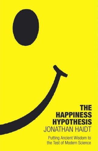 amazon The Happiness Hypothesis - Jonathan Haidt reviews The Happiness Hypothesis - Jonathan Haidt on amazon newest The Happiness Hypothesis - Jonathan Haidt prices of The Happiness Hypothesis - Jonathan Haidt The Happiness Hypothesis - Jonathan Haidt deals best deals on The Happiness Hypothesis - Jonathan Haidt buying a The Happiness Hypothesis - Jonathan Haidt lastest The Happiness Hypothesis - Jonathan Haidt what is a The Happiness Hypothesis - Jonathan Haidt The Happiness Hypothesis - Jonathan Haidt at amazon where to buy The Happiness Hypothesis - Jonathan Haidt where can i you get a The Happiness Hypothesis - Jonathan Haidt online purchase The Happiness Hypothesis - Jonathan Haidt sale off discount cheapest The Happiness Hypothesis - Jonathan Haidt  The Happiness Hypothesis - Jonathan Haidt for sale a good psychological book kiran's psychological aptitude test book pdf psychological assessment book pdf anne anastasi psychological testing book free download psychological assessment book psychological aptitude test book pdf amy edmondson psychological safety book british psychological society book award rrb alp psychological test book best psychological book to read back pain psychological book best psychological book pdf best psychological book thrillers bangla psychological book best psychological book ever best psychological book 2017 best psychological thriller book 2018 basic psychological processes book best psychological thriller book 2017 psychological thriller book club who wrote a book about the psychological effects of color book characters with psychological disorders psychological capital book psychological thriller book chart psychological thriller classic book psychological types carl jung book pdf book of psychological case studies psychological care of infant and child book examples of mind control and psychological manipulation in the book 1984 winnie the pooh psychological disorders book psychological disorders book pdf psychological diagnosis book what does the author of the book ophelia say about the psychological health of androgynous adults psychological testing book free download book of all psychological disorders psychological thriller book definition psychological foundation of education book pdf psychological basis of education book psychological perspectives of education book american psychological association book 6th edition psychological foundation of education book american psychological association book 6th edition pdf psychological perspectives of education book pdf famous psychological book free psychological book psychological facts book pdf best psychological thrillers for book club fallout new vegas book on psychological treatment psychological first aid book good psychological book good psychological thriller book psychological book genre psychological thriller book genre great psychological thriller book how to successfully handle gaslighters & stop psychological bullying book psychological games book gone girl book psychological thriller psychological guide book how to write a psychological book psychological horror book the dsm (psychological book of diagnosis) has been revised in part because psychological self help book pdf how to write a psychological thriller book psychological self-tools - online self-help book psychological book in hindi pdf psychological book in hindi psychological perspectives on human development james fleming book psychological book in bangla book of quantum psychological injuries issb psychological tests book psychological thriller book ideas what is the best psychological thriller book ever what is the name of the book of psychological disorders jung psychological types book carl jung in his book psychological types psychological types carl jung book psychological testing book kaplan pdf kiran's psychological aptitude test book korean psychological thriller book psychological thrillers book list best psychological weight loss book list of psychological disorders book psychological capital luthans book psychological book about love psychological book list the child and the book a psychological and literary exploration psychological horror book list find lt markland a book on psychological treatment best book on psychological manipulation psychological manipulation book psychological measurement book pdf psychological testing and measurement book psychological research methods book publication manual of the american psychological association ebook psychological mystery book psychological management of stroke book psychological medicine book new vegas psychological book number one psychological thriller book best new psychological thriller book new psychological thriller book psychological book name psychological novel book the book of psychological truths psychological science book online psychological books psychological testing book pdf psychological statistics book pdf psychological book pdf book of quantum psychological book club questions for psychological thrillers who wrote a book about the psychological effects of color quizlet rrb psychological book rrb alp psychological book psychological thriller book recommendations psychological thriller book reviews psychological research book pdf best book for railway psychological test psychological disorders book reference psychological thriller book series psychological statistics book psychological safety book ssb psychological test book the bible is a psychological book top psychological book top psychological book thrillers top 10 psychological book the best psychological book the psychological book psychological testing book anastasi urbina psychological book in urdu vidyasagar psychological book what is a psychological book psychological warfare book psychological well being book pdf psychological warfare book pdf best book on psychological warfare you psychological thriller book top 10 books psychological thrillers psychological thriller book 2018 british psychological society book award 2017 best psychological thriller book 2019 psychological book 2017 american psychological association 2010 book psychological thriller book 2019 psychological thriller book 2017 foundations of psychological testing 5th edition ebook top 5 psychological books 5 star psychological thriller books top 5 psychological thriller books dsm-5 is a book that describes more than specific psychological disorders american psychological association book 6th edition citation psychological abuse book psychological aptitude test book psychological astrology book psychological assessment textbook psychological analysis book psychological anthropology book psychological bangla book psychological biases book psychological bases of education book psychological behavior book psychological bulletin book psychological best book best psychological thriller book psychological crime thriller book psychological contract book psychological criminology book psychological commentary on the tibetan book of the dead psychological counseling book psychological counseling book pdf psychological constructs book psychological complex book psychological definition book psychological drama book psychological development book psychological disorders book psychological experiments book psychological empowerment book psychological engineering book psychological exploration book psychological fiction book psychological formulation book psychological facts book psychological free book psychological findings book psychological hardiness book psychological hacks book psychological health book psychological manipulation book pdf psychological operations book psychological projection book psychological perspectives book psychological perspective of education book in english psychological pdf book psychological process book psychological psychology book psychological profiling e-book psychological romance book psychological resilience book psychological recovery book psychological report writing book psychological report book psychological research book psychological suspense book psychological suggestion book psychological science textbook psychological sciences book psychological testing book psychological testing and assessment book pdf psychological testing book by anastasi pdf psychological theories book psychological well being book psychological wellbeing practitioner book psychological war book psychological ebooks psychological ebooks free download psychological ebook free psychological books pdf psychological testing anastasi ebook download psychological testing anastasi ebook ebook psychological well being psychological science gazzaniga ebook psychological assessment ebook free download psychological book about psychological book bangla pdf psychological book for free psychological book in bangla pdf psychological book in pdf psychological book malayalam psychological book of disorders psychological book online psychological book review psychological book recommendations psychological books fiction psychological books 2018 psychological books pdf free download psychological books for young adults psychological books in english psychological books in tamil psychological books that make you think psychological books in hindi psychological books in urdu psychological book thrillers psychological book to read psychological thriller book psychological types book psychological types book pdf