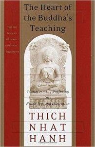 amazon The Heart of the Buddha's Teaching - Thich Nhat Hanh reviews The Heart of the Buddha's Teaching - Thich Nhat Hanh on amazon newest The Heart of the Buddha's Teaching - Thich Nhat Hanh prices of The Heart of the Buddha's Teaching - Thich Nhat Hanh The Heart of the Buddha's Teaching - Thich Nhat Hanh deals best deals on The Heart of the Buddha's Teaching - Thich Nhat Hanh buying a The Heart of the Buddha's Teaching - Thich Nhat Hanh lastest The Heart of the Buddha's Teaching - Thich Nhat Hanh what is a The Heart of the Buddha's Teaching - Thich Nhat Hanh The Heart of the Buddha's Teaching - Thich Nhat Hanh at amazon where to buy The Heart of the Buddha's Teaching - Thich Nhat Hanh where can i you get a The Heart of the Buddha's Teaching - Thich Nhat Hanh online purchase The Heart of the Buddha's Teaching - Thich Nhat Hanh sale off discount cheapest The Heart of the Buddha's Teaching - Thich Nhat Hanh The Heart of the Buddha's Teaching - Thich Nhat Hanh for sale