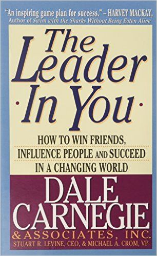 amazon The Leader In You - Dale Carnegie reviews The Leader In You - Dale Carnegie on amazon newest The Leader In You - Dale Carnegie prices of The Leader In You - Dale Carnegie The Leader In You - Dale Carnegie deals best deals on The Leader In You - Dale Carnegie buying a The Leader In You - Dale Carnegie lastest The Leader In You - Dale Carnegie what is a The Leader In You - Dale Carnegie The Leader In You - Dale Carnegie at amazon where to buy The Leader In You - Dale Carnegie where can i you get a The Leader In You - Dale Carnegie online purchase The Leader In You - Dale Carnegie sale off discount cheapest The Leader In You - Dale Carnegie  The Leader In You - Dale Carnegie for sale leadership and self deception audiobook alex ferguson book leadership leadership audiobook amazon book leadership diploma in leadership for health and social care level 5 book amazon leadership principles book culture and leadership across the world the globe book of in-depth studies of 25 societies book about military leadership leadership book about fish christian book about leadership by the book leadership style best book leadership ever written business book leadership best book leadership development brene brown book leadership best book leadership 2017 best book leadership 2018 best leadership audiobook best seller book leadership best book leadership management christian book leadership children's book about leadership colin powell book leadership crisis of leadership book leadership book club principle centered leadership book pdf leadership challenge book pdf crisis of leadership book page 250 conscious leadership book dj sbu book leadership 2020 doris kearns goodwin book leadership deseret book leadership don shula book leadership drive book leadership download book leadership dave ramsey book leadership dj sbu leadership 2020 book pdf download leadership lessons from the book of daniel ernest shackleton book leadership endurance book leadership ebook leadership ebook leadership pdf ebook leadership theory and practice ebook leadership bahasa indonesia ebook leadership in organizations gary yukl extreme leadership book energy leadership book best leadership book ever fish book leadership federal yellow book leadership directories facebook leadership free leadership ebook leadership wisdom full book pdf the future of leadership book pdf a very short fairly interesting and reasonably cheap book about studying leadership pdf book review for leadership goodwin book leadership general patton book leadership google book leadership good book leadership robert greenleaf servant leadership book servant leadership greenleaf book pdf general mattis leadership book giac security leadership (gslc) book girlguiding leadership qualification book level 5 diploma in leadership for health and social care book download leadership book in hindi pdf crisis of leadership book page 250 in hindi hospitality supervision and leadership level 3 book crisis of leadership book in hindi leadership secrets of attila the hun book pdf humble leadership book heroic leadership book h3 leadership book leadership book club ideas best book in leadership skills best leadership book in 2018 book review in leadership john wooden book leadership james macgregor burns book leadership john hennessy book leadership john maxwell book leadership the book on leadership john macarthur pdf james mattis leadership book everything rises and falls on leadership john maxwell book army jrotc leadership education and training let 1 book jim collins level 5 leadership book servant leadership book james hunter leadership by the book ken blanchard pdf kindness in leadership book paul hersey and ken blanchard situational leadership book leadership by the book ken blanchard summary ken blanchard situational leadership book pdf leadership challenge book by kouzes and posner bad leadership kellerman book review korn ferry leadership architect book kotter leadership book martin luther king on leadership book 5 levels of leadership book pdf lincoln on leadership book pdf maxwell book leadership monkey book leadership must read book leadership military leadership book mindful leadership book mastering leadership book pdf leadership matters book monday morning leadership book best book for managers leadership northouse book leadership new book leadership nelson mandela book leadership navy seal book leadership naeyc book leadership navy seals leadership book nursing leadership and management book pdf nursing leadership book best leadership book for new managers true north leadership book open book leadership online book leadership best book on leadership best book on leadership and management 5 levels of leadership book leadership principles from the book of nehemiah top book on leadership navy seal book on leadership lincoln on leadership book john maxwell book on leadership pdf book leadership servant leadership book pdf spiritual leadership book pdf quiet book leadership quantum leadership book quiet leadership book pdf lincoln on leadership book quotes leadership book quotes leadership book club questions leadership qualities book what leadership qualities does odysseus display in book 10 leadership and self deception book club questions rudy giuliani book leadership rick pitino book leadership reviews of the book leadership in turbulent times leadership book review reality based leadership book leadership book recommendations rare leadership book crisis of leadership book rajput shackleton book leadership spark book leadership summary of the book leadership and self deception self help book leadership summary and analysis of wheatley's book leadership and the new science' steve jobs book leadership summary of the book leadership and the one minute manager summary of the book leadership wisdom by robin sharma starship troopers book leadership summary of the book leadership is an art tribes book leadership top book leadership the book leadership pitfalls the servant book leadership the book leadership the crisis of leadership book transformational leadership book the leadership book club multi unit leadership book summary small unit leadership book summary multi unit leadership book united methodist book of discipline lay leadership us government book 1 lesson 18 handout 18 leadership in congress answers ultimate leadership book small unit leadership book uplifting leadership book usmc leadership book urban meyer leadership book victor vroom and philip yetton in their 1973 book leadership and decision making vince lombardi book on leadership values based leadership book adventures from the book of virtues leadership winston churchill book leadership what is the book leadership and self deception about what is the book leadership pill about ebook leadership bahasa indonesia pdf ebook leadership free ebook leadership indonesia ebook leadership gratis ebook leadership and self deception yellow book leadership directories leadership directories congressional yellow book your leadership edge book ground zero leadership ceo of you book leadership book for young adults new zealand rugby leadership book zap leadership book zingerman's leadership book new zealand leadership book zen leadership book zappos leadership book burns 1978 leadership book reference burns 1978 leadership book pdf 15 commitments of conscious leadership book top 10 leadership book leadership 101 book amazon 14 leadership principles book first 100 days leadership book leadership 101 book summary 12 leadership principles from the book of nehemiah best leadership book 2018 leadership 2.0 book best leadership book 2017 dj sbu leadership 2020 book pdf leadership 2020 book 21 irrefutable laws of leadership book 360 leadership book summary 360 leadership book review us government book 1 lesson 19 handout 37 congressional leadership 360 leadership book pdf 3d leadership book 360 leadership book 360 degree leadership book city and guilds hospitality supervision and leadership level 3 book level 3 leadership book 4dx leadership book 4d leadership book 4-h leadership project book the 4 essential roles of leadership book the little book with 50 big ideas on leadership book of leadership and influence 5e the leadership challenge 5th edition book review the leadership training activity book 50 exercises for building effective leaders inside google's culture and leadership new book tells how google works 5.15 mins level 5 leadership and management book level 5 leadership book leadership challenge book 6th edition book review culture leadership and organizations the globe study of 62 societies level 6 leadership by venu bhagavan book leadership theory and practice 7th edition ebook 7 insights into safety leadership book 7 principles of leadership book 7 traits of leadership book 7 pillars of servant leadership book summary 7 levels of leadership book 7 habits of leadership book 7 levels of energy leadership book 7 leadership styles book 7 leadership book educational leadership and management 8605 book leadership roles and management functions in nursing 8th edition e book 8 dimensions of leadership book everything disc 8 dimensions of leadership book map 8 dimensions of leadership ebook first 90 days leadership book 90 days leadership book odysseus leadership in book 9 how does odysseus show leadership in book 9 book about leadership book about leadership by a successful leader book authentic leadership book about servant leadership book about leadership and management book about leadership styles book about leadership pdf agile leadership book book bad leadership book by john maxwell on leadership book on leadership book on leadership styles book on leadership pdf book on leadership skills book on leadership and management book on leadership by navy seals humble book bundle leadership now by berrett-koehler brene brown leadership book book club leadership book crisis of leadership book called leadership book club questions for leadership and self deception book club questions for leadership book called servant leadership book christian leadership book creative leadership book club questions for leadership in turbulent times book definition of leadership book of leadership book of leadership 5e book of leadership quotes book of leadership pdf leadership directories federal yellow book book extreme leadership book essay on leadership & cultural webs in organizations weaver's tales book excellence leadership book educational leadership book effective leadership best book ever written on leadership book female leadership book for leadership qualities book for leadership book for leadership and management book for leadership skills best book for team leadership book governance as leadership rudy giuliani leadership book pdf leadership book doris kearns goodwin the big book of leadership games pdf book in the bible about leadership book in leadership best book in the bible for leadership book john maxwell leadership john wooden leadership book jack welch leadership book john c maxwell leadership book book list leadership book laws of leadership book lincoln on leadership abraham lincoln leadership book book monday morning leadership book mental illness and leadership book moral leadership best book management leadership book navy seals leadership book navy captain leadership book on military leadership book on christian leadership book of leadership and strategy book of leadership and strategy pdf book on army leadership book on leadership 2018 book on leadership free download book on team leadership book primal leadership book primal leadership daniel goleman book product leadership book passages about leadership book publishing leadership book passion for leadership book powers of leadership book quotes about leadership book quiet leadership carlo ancelotti book quiet leadership book review about leadership book review on management and leadership book review leadership in turbulent times book review leadership and self deception book report on leadership book review of spiritual leadership by blackaby book review 5 levels of leadership book review the leadership challenge book recommendations leadership book review leadership and the one minute manager book summary leadership and self deception book summary 21 irrefutable laws of leadership book summary the leadership challenge book summary of servant leadership book summary leadership pipeline books on leadership book summary strengths based leadership book strength based leadership book summary leadership book summary tribal leadership book titled leadership book the leadership pipeline book the 21 irrefutable laws of leadership book the leadership killer book trust leadership book the leadership challenge book team leadership book transformational leadership book the future of leadership book tribal leadership book visionary leadership virtuous leadership book vulnerable leadership book virtual leadership book a very short fairly interesting and reasonably cheap book about leadership civil air patrol leadership book volume 2 book wooden on leadership leadership wisdom by robin sharma book pdf greenleaf cited which book as the foundation of servant leadership the only leadership book you'll ever need your leadership legacy book leadership book it's your ship has a particular book or person influenced your leadership style a book about leadership by a successful leader whom you believe has adopted leadership as a vocation book on leadership john macarthur book on leadership by general book of leadership wisdom book of leadership and management secret red book of leadership book 21 irrefutable laws leadership book 360 degree leadership book 5 levels of leadership john maxwell book 5 levels of leadership book leadership and self deception book leadership agility leadership book amazon leadership book alex ferguson book leadership theory and practice leadership book best seller leadership book by john maxwell leadership book by navy seal leadership book best leadership book by colin powell leadership book by general book strengths based leadership leadership brand book leadership book by doris kearns goodwin book leadership challenge book leadership communication book leadership cases leadership book cover leadership book club at work leadership book christian leadership book civil air patrol book leadership doris book leadership development leadership book definition leadership book dead rising 2 book leadership self deception leadership book free download leadership book download leadership book discussion questions leadership book drive leadership engine book leadership book excerpts leadership book education leadership book execution book leadership for development leadership book free pdf best book for leadership and management good book for leadership top book for leadership book leadership gold leadership book general book on good leadership leadership gold book review leadership book goodwin leadership book get on the bus leadership book good to great leadership book grit leadership book gifts servant leadership book greenleaf leadership handbook leadership book harvard leadership book in hindi leadership habits book leadership hacks book leadership hacks book review leadership healthcare book leadership history book book leadership in turbulent times book leadership is an art book leadership in organization leadership book in pdf leadership book in the box leadership book john maxwell leadership book john c maxwell leadership book john maxwell pdf leadership book james macgregor burns book leadership of jesus book of joshua leadership spiritual leadership book j oswald sanders leadership book by james situational leadership book ken blanchard leadership book kouzes posner leadership book khmer leadership book kindle leadership lincoln book leadership book list army leadership book list book leadership on the line leadership lab book leadership lessons book leadership language book leadership legacy book leadership ladder book leadership book management leadership book on motivation leadership book maxwell leadership book military leadership book must read leadership book monkey leadership book myles munroe leadership book mount and blade book leadership nursing leadership book navy seal leadership notebook leadership book navy captain leadership book northouse leadership book navy leadership book navy seals leadership book new leadership book club names leadership book cliff notes book leadership pdf book leadership presence book leadership pipeline book leadership pain leadership book pdf free transformational leadership book pdf total leadership book pdf effective leadership book pdf best leadership book pdf laws of leadership book pdf leadership book quora book on leadership qualities best book leadership quotes best leadership book quora leadership book review questions leadership book report leadership book review pdf leadership book references leadership book report assignment leadership book rudolph giuliani book leadership styles book leadership skills book servant leadership book situational leadership book spiritual leadership leadership book summaries leadership book summaries pdf leadership book the servant leadership book the secret leadership the book leadership book titles leadership book us presidents leadership book us army leadership book in urdu leadership book in urdu pdf free download book review small unit leadership strengths based leadership book used leadership virtues book leadership vacuum book book leadership winning leadership book why leadership book with red cover leadership book written by two navy seals leadership book written by navy seal leadership book warband book of leadership wisdom pdf book review leadership wisdom robin sharma the leadership book writer leadership book yellow cover leadership book of the year the only leadership book you'll ever need pdf burns leadership book 1978 cap leadership book 1 leadership book top 10 book review of leadership 101 leadership 101 book pdf leadership 101 book report leadership book 2018 leadership book 2017 leadership book 2019 top leadership book 2018 cap leadership book 2 best leadership book 2019 lds leadership book 2 leadership 360 book leadership book for millennials leadership book for teachers
