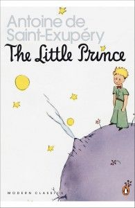 amazon The Little Prince - Antoine de Saint-Exupéry reviews The Little Prince - Antoine de Saint-Exupéry on amazon newest The Little Prince - Antoine de Saint-Exupéry prices of The Little Prince - Antoine de Saint-Exupéry The Little Prince - Antoine de Saint-Exupéry deals best deals on The Little Prince - Antoine de Saint-Exupéry buying a The Little Prince - Antoine de Saint-Exupéry lastest The Little Prince - Antoine de Saint-Exupéry what is a The Little Prince - Antoine de Saint-Exupéry The Little Prince - Antoine de Saint-Exupéry at amazon where to buy The Little Prince - Antoine de Saint-Exupéry where can i you get a The Little Prince - Antoine de Saint-Exupéry online purchase The Little Prince - Antoine de Saint-Exupéry sale off discount cheapest The Little Prince - Antoine de Saint-Exupéry The Little Prince - Antoine de Saint-Exupéry for sale