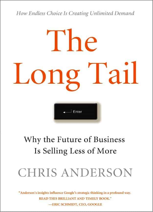 amazon The Long Tail - Chris Anderson reviews The Long Tail - Chris Anderson on amazon newest The Long Tail - Chris Anderson prices of The Long Tail - Chris Anderson The Long Tail - Chris Anderson deals best deals on The Long Tail - Chris Anderson buying a The Long Tail - Chris Anderson lastest The Long Tail - Chris Anderson what is a The Long Tail - Chris Anderson The Long Tail - Chris Anderson at amazon where to buy The Long Tail - Chris Anderson where can i you get a The Long Tail - Chris Anderson online purchase The Long Tail - Chris Anderson sale off discount cheapest The Long Tail - Chris Anderson  The Long Tail - Chris Anderson for sale amazon book marketing audio book marketing affiliate marketing book marketing analytics book best book on affiliate marketing best book about marketing book about marketing strategies book about influencer marketing book about marketing mix book about digital marketing ebook marketing ebook marketing online ebook marketing giỏi phải kiếm được tiền ebook marketing căn bản ebook marketing 4.0 ebook marketing facebook ebook marketing căn bản philip kotler brand book marketing best book marketing best book marketing strategies creative book marketing ideas christian book marketing children's book marketing comic book marketing strategies children's book marketing plan children's book marketing strategies children's book marketing plan template christian book marketing plan comic book marketing christian book marketing agents diy book marketing daniel hall book marketing different book marketing derek murphy book marketing decoded book marketing dan blank book marketing dan kennedy book marketing download book marketing management by philip kotler digital book marketing download book marketing eat your greens book marketing effective book marketing strategies effective book marketing example of a book marketing plan facebook marketing iclick facebook marketing facebook marketing từ a đến z facebook marketing 4.0 facebook marketing 