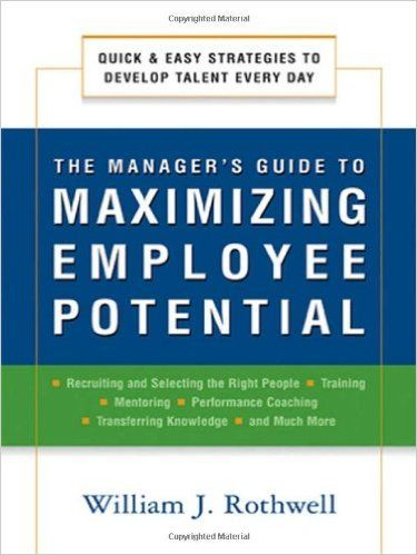 amazon The Manager's Guide to Maximizing Employee Potential - William Rothwell reviews The Manager's Guide to Maximizing Employee Potential - William Rothwell on amazon newest The Manager's Guide to Maximizing Employee Potential - William Rothwell prices of The Manager's Guide to Maximizing Employee Potential - William Rothwell The Manager's Guide to Maximizing Employee Potential - William Rothwell deals best deals on The Manager's Guide to Maximizing Employee Potential - William Rothwell buying a The Manager's Guide to Maximizing Employee Potential - William Rothwell lastest The Manager's Guide to Maximizing Employee Potential - William Rothwell what is a The Manager's Guide to Maximizing Employee Potential - William Rothwell The Manager's Guide to Maximizing Employee Potential - William Rothwell at amazon where to buy The Manager's Guide to Maximizing Employee Potential - William Rothwell where can i you get a The Manager's Guide to Maximizing Employee Potential - William Rothwell online purchase The Manager's Guide to Maximizing Employee Potential - William Rothwell sale off discount cheapest The Manager's Guide to Maximizing Employee Potential - William Rothwell  The Manager's Guide to Maximizing Employee Potential - William Rothwell for sale human resources and employment law book human resources planning and development book pdf human resources department audit book human resources administration book human resources accounting book associate professional in human resources book book series research in personnel and human resources management managing human resources audiobook predictive analytics for human resources book human resources management book amazon best book human resources the little black book of human resources management the little black book of human resources management pdf beginning management of human resources book best book to learn human resources human resources for small business book black book project on human resources business english human resources book managing human resources in an international business chapter 13 book best book about human resources management ncert geography book class 8 human resources human resources coloring book cambridge english for human resources teacher book westin book cadillac human resources cipd human resources book nebraska book company human resources christian book distributors human resources chief human resources officer book cambridge english for human resources student's book pdf deseret book human resources deseret book human resources phone number human resources development book pdf human resources management book pdf free download human resources development book human resources management book download book 2 human resources development program human resources definition book oxford english for human resources teacher book english for human resources teacher's book pdf oxford english for human resources teacher book pdf shrm essentials of human resources book human resources english book cambridge english for human resources student's book with audio cds (2) free book human resources facebook human resources facebook human resources contact facebook human resources department facebook human resources phone number facebook human resources email facebook human resources management facebook human resources salary facebook human resources internship human resources guide book google human resources book the hr answer book an indispensable guide for managers and human resources professionals pdf the hr answer book an indispensable guide for managers and human resources professionals human resources handbook human resources management book in hindi human resources in healthcare book book hospitality human resources human resources management handbook human resources health care book human resources management in perspective book introduction to human resources book introduction to human resources management book human resources in sports book human resources in ireland book international human resources book human resources joke book kelley blue book human resources human resources book of knowledge human resources law book lean human resources book human resources log book market leader human resources teacher's book ebook human resources management free download ebook human resources human resources management textbook strategic human resources management book human resources management book pearson netflix human resources book strategic management of human resources book human resources practice book managing human resources book pdf human resources references book scholastic book fairs human resources human resources bookstore strategic human resources planning book human resources textbook human resources vocabulary book ebook human resources management managing human resources ebook human resources ebook pdf human resources management free ebook human resources development ebook managing hospitality human resources ebook human resources management ebook pdf human resources workbook which is the best book for human resources management what is the best human resources book cambridge english for human resources student's book with audio cds human resources management ebook download auditing your human resources department book human resources 101 book human resources book 2017 human resources book 2018 human resources management book 2017 managing human resources book 8th edition book about human resources cambridge english for human resources student's book management human resources book free download book of human resources management english book for human resources best book for human resources human resources book for beginners book management of human resources book managing human resources book on human resources book on human resources management best book on human resources management best book on human resources best book for human resources management human resources management text book pdf book of human resources little black book of human resources best book in human resources fyi human resources book human resources free book book human resources management book human resources pdf book human resources books human resources management