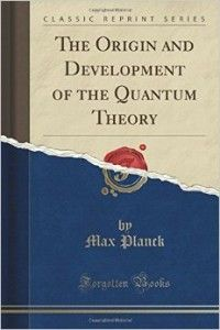 amazon The Origin and Development of the Quantum Theory - Max Planck reviews The Origin and Development of the Quantum Theory - Max Planck on amazon newest The Origin and Development of the Quantum Theory - Max Planck prices of The Origin and Development of the Quantum Theory - Max Planck The Origin and Development of the Quantum Theory - Max Planck deals best deals on The Origin and Development of the Quantum Theory - Max Planck buying a The Origin and Development of the Quantum Theory - Max Planck lastest The Origin and Development of the Quantum Theory - Max Planck what is a The Origin and Development of the Quantum Theory - Max Planck The Origin and Development of the Quantum Theory - Max Planck at amazon where to buy The Origin and Development of the Quantum Theory - Max Planck where can i you get a The Origin and Development of the Quantum Theory - Max Planck online purchase The Origin and Development of the Quantum Theory - Max Planck sale off discount cheapest The Origin and Development of the Quantum Theory - Max Planck The Origin and Development of the Quantum Theory - Max Planck for sale