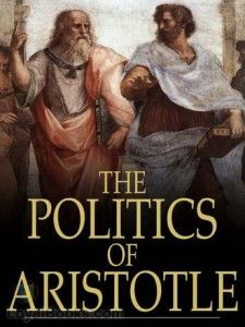 amazon The Politics - Aristotle reviews The Politics - Aristotle on amazon newest The Politics - Aristotle prices of The Politics - Aristotle The Politics - Aristotle deals best deals on The Politics - Aristotle buying a The Politics - Aristotle lastest The Politics - Aristotle what is a The Politics - Aristotle The Politics - Aristotle at amazon where to buy The Politics - Aristotle where can i you get a The Politics - Aristotle online purchase The Politics - Aristotle sale off discount cheapest The Politics - Aristotle The Politics - Aristotle for sale