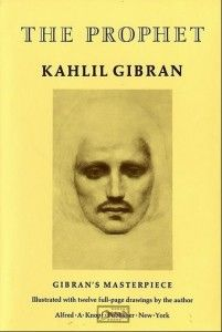 amazon The Prophet - Khalil Gibran reviews The Prophet - Khalil Gibran on amazon newest The Prophet - Khalil Gibran prices of The Prophet - Khalil Gibran The Prophet - Khalil Gibran deals best deals on The Prophet - Khalil Gibran buying a The Prophet - Khalil Gibran lastest The Prophet - Khalil Gibran what is a The Prophet - Khalil Gibran The Prophet - Khalil Gibran at amazon where to buy The Prophet - Khalil Gibran where can i you get a The Prophet - Khalil Gibran online purchase The Prophet - Khalil Gibran sale off discount cheapest The Prophet - Khalil Gibran The Prophet - Khalil Gibran for sale