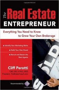 amazon The Real Estate Entrepreneur - Cliff Perotti reviews The Real Estate Entrepreneur - Cliff Perotti on amazon newest The Real Estate Entrepreneur - Cliff Perotti prices of The Real Estate Entrepreneur - Cliff Perotti The Real Estate Entrepreneur - Cliff Perotti deals best deals on The Real Estate Entrepreneur - Cliff Perotti buying a The Real Estate Entrepreneur - Cliff Perotti lastest The Real Estate Entrepreneur - Cliff Perotti what is a The Real Estate Entrepreneur - Cliff Perotti The Real Estate Entrepreneur - Cliff Perotti at amazon where to buy The Real Estate Entrepreneur - Cliff Perotti where can i you get a The Real Estate Entrepreneur - Cliff Perotti online purchase The Real Estate Entrepreneur - Cliff Perotti sale off discount cheapest The Real Estate Entrepreneur - Cliff Perotti The Real Estate Entrepreneur - Cliff Perotti for sale
