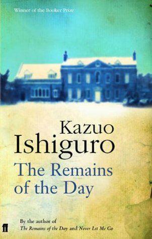 amazon The Remains of the Day - Kazuo Ishiguro reviews The Remains of the Day - Kazuo Ishiguro on amazon newest The Remains of the Day - Kazuo Ishiguro prices of The Remains of the Day - Kazuo Ishiguro The Remains of the Day - Kazuo Ishiguro deals best deals on The Remains of the Day - Kazuo Ishiguro buying a The Remains of the Day - Kazuo Ishiguro lastest The Remains of the Day - Kazuo Ishiguro what is a The Remains of the Day - Kazuo Ishiguro The Remains of the Day - Kazuo Ishiguro at amazon where to buy The Remains of the Day - Kazuo Ishiguro where can i you get a The Remains of the Day - Kazuo Ishiguro online purchase The Remains of the Day - Kazuo Ishiguro sale off discount cheapest The Remains of the Day - Kazuo Ishiguro  The Remains of the Day - Kazuo Ishiguro for sale abusive hero romance novel arranged marriage romance novel a steamy romance novel wow authors of romance novel a good romance novel a historical romance novel a romance novel a romance novel by or about a person of color a romance novel hallmark a romance novel movie best free romance novel online best romance novel writers in tamil bloody romance novel billionaire romance novel bad romance novel best romance novel series broken marriage romance novel best romance novel authors best romance novel of all time billionaire romance novel read online college romance novel contemporary romance novel chinese romance novel recommendations christian romance novel christmas romance novel choose your own adventure romance novel characteristics of a romance novel chinese romance novel translation cosmo romance novel excerpts cheesy romance novel covers disfigured hero romance novel download romance novel dinosaur romance novel download free romance novel download romance novel pdf deaf heroine romance novel doctor romance novel doctor patient romance novel driven romance novel destitute heroine romance novel enemies turned lovers romance novel elements of a romance novel excerpt from romance novel excerpt 