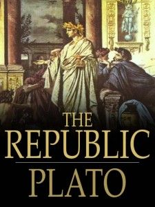 amazon The Republic - Plato reviews The Republic - Plato on amazon newest The Republic - Plato prices of The Republic - Plato The Republic - Plato deals best deals on The Republic - Plato buying a The Republic - Plato lastest The Republic - Plato what is a The Republic - Plato The Republic - Plato at amazon where to buy The Republic - Plato where can i you get a The Republic - Plato online purchase The Republic - Plato sale off discount cheapest The Republic - Plato The Republic - Plato for sale
