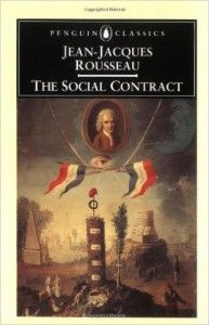 amazon The Social Contract - Jean Jacques Rousseau reviews The Social Contract - Jean Jacques Rousseau on amazon newest The Social Contract - Jean Jacques Rousseau prices of The Social Contract - Jean Jacques Rousseau The Social Contract - Jean Jacques Rousseau deals best deals on The Social Contract - Jean Jacques Rousseau buying a The Social Contract - Jean Jacques Rousseau lastest The Social Contract - Jean Jacques Rousseau what is a The Social Contract - Jean Jacques Rousseau The Social Contract - Jean Jacques Rousseau at amazon where to buy The Social Contract - Jean Jacques Rousseau where can i you get a The Social Contract - Jean Jacques Rousseau online purchase The Social Contract - Jean Jacques Rousseau sale off discount cheapest The Social Contract - Jean Jacques Rousseau The Social Contract - Jean Jacques Rousseau for sale