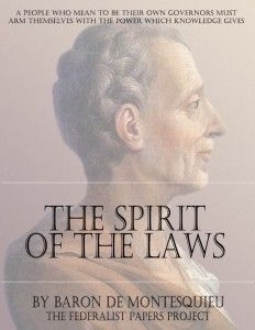 amazon The Spirit of the Laws - Charles de Montesquieu reviews The Spirit of the Laws - Charles de Montesquieu on amazon newest The Spirit of the Laws - Charles de Montesquieu prices of The Spirit of the Laws - Charles de Montesquieu The Spirit of the Laws - Charles de Montesquieu deals best deals on The Spirit of the Laws - Charles de Montesquieu buying a The Spirit of the Laws - Charles de Montesquieu lastest The Spirit of the Laws - Charles de Montesquieu what is a The Spirit of the Laws - Charles de Montesquieu The Spirit of the Laws - Charles de Montesquieu at amazon where to buy The Spirit of the Laws - Charles de Montesquieu where can i you get a The Spirit of the Laws - Charles de Montesquieu online purchase The Spirit of the Laws - Charles de Montesquieu sale off discount cheapest The Spirit of the Laws - Charles de Montesquieu The Spirit of the Laws - Charles de Montesquieu for sale
