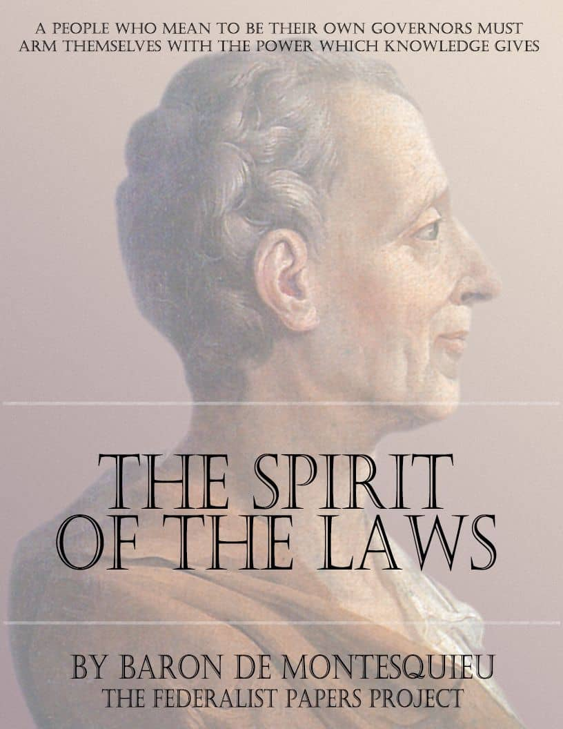 amazon The Spirit of the Laws - Charles de Montesquieu reviews The Spirit of the Laws - Charles de Montesquieu on amazon newest The Spirit of the Laws - Charles de Montesquieu prices of The Spirit of the Laws - Charles de Montesquieu The Spirit of the Laws - Charles de Montesquieu deals best deals on The Spirit of the Laws - Charles de Montesquieu buying a The Spirit of the Laws - Charles de Montesquieu lastest The Spirit of the Laws - Charles de Montesquieu what is a The Spirit of the Laws - Charles de Montesquieu The Spirit of the Laws - Charles de Montesquieu at amazon where to buy The Spirit of the Laws - Charles de Montesquieu where can i you get a The Spirit of the Laws - Charles de Montesquieu online purchase The Spirit of the Laws - Charles de Montesquieu sale off discount cheapest The Spirit of the Laws - Charles de Montesquieu  The Spirit of the Laws - Charles de Montesquieu for sale amazon political books australian political books amharic political books american political books australian political books 2018 amazon top political books amharic political books pdf african political books authors of political books all time best selling political books best political books 2018 best political books 2017 best modern political books best selling political books best selling political books 2018 best political books uk best political books to read best selling political books 2017 best new political books best political books india classic political books current political books conservative political books controversial political books canadian political books 2017 canadian political books christian political books current best selling political books conservative political books 2018 classic political books to read dr seuss political books download political books donald trump political books dymocks political books download urdu political books dystopian political books political science books in hindi free download pdf introduction to political science b