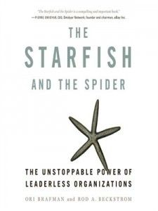 amazon The Starfish and the Spider - Ori Brafman reviews The Starfish and the Spider - Ori Brafman on amazon newest The Starfish and the Spider - Ori Brafman prices of The Starfish and the Spider - Ori Brafman The Starfish and the Spider - Ori Brafman deals best deals on The Starfish and the Spider - Ori Brafman buying a The Starfish and the Spider - Ori Brafman lastest The Starfish and the Spider - Ori Brafman what is a The Starfish and the Spider - Ori Brafman The Starfish and the Spider - Ori Brafman at amazon where to buy The Starfish and the Spider - Ori Brafman where can i you get a The Starfish and the Spider - Ori Brafman online purchase The Starfish and the Spider - Ori Brafman sale off discount cheapest The Starfish and the Spider - Ori Brafman The Starfish and the Spider - Ori Brafman for sale