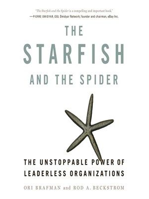 amazon The Starfish and the Spider - Ori Brafman reviews The Starfish and the Spider - Ori Brafman on amazon newest The Starfish and the Spider - Ori Brafman prices of The Starfish and the Spider - Ori Brafman The Starfish and the Spider - Ori Brafman deals best deals on The Starfish and the Spider - Ori Brafman buying a The Starfish and the Spider - Ori Brafman lastest The Starfish and the Spider - Ori Brafman what is a The Starfish and the Spider - Ori Brafman The Starfish and the Spider - Ori Brafman at amazon where to buy The Starfish and the Spider - Ori Brafman where can i you get a The Starfish and the Spider - Ori Brafman online purchase The Starfish and the Spider - Ori Brafman sale off discount cheapest The Starfish and the Spider - Ori Brafman  The Starfish and the Spider - Ori Brafman for sale amazon political books australian political books amharic political books american political books australian political books 2018 amazon top political books amharic political books pdf african political books authors of political books all time best selling political books best political books 2018 best political books 2017 best modern political books best selling political books best selling political books 2018 best political books uk best political books to read best selling political books 2017 best new political books best political books india classic political books current political books conservative political books controversial political books canadian political books 2017 canadian political books christian political books current best selling political books conservative political books 2018 classic political books to read dr seuss political books download political books donald trump political books dymocks political books download urdu political books dystopian political books political science books in hindi free download pdf introduction to political science books free download political science books in marathi pdf free download ma political scien