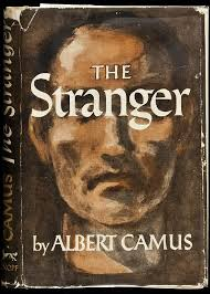 amazon The Stranger - Albert Camus reviews The Stranger - Albert Camus on amazon newest The Stranger - Albert Camus prices of The Stranger - Albert Camus The Stranger - Albert Camus deals best deals on The Stranger - Albert Camus buying a The Stranger - Albert Camus lastest The Stranger - Albert Camus what is a The Stranger - Albert Camus The Stranger - Albert Camus at amazon where to buy The Stranger - Albert Camus where can i you get a The Stranger - Albert Camus online purchase The Stranger - Albert Camus sale off discount cheapest The Stranger - Albert Camus The Stranger - Albert Camus for sale