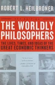 amazon The Worldly Philosophers - Robert Heilbroner reviews The Worldly Philosophers - Robert Heilbroner on amazon newest The Worldly Philosophers - Robert Heilbroner prices of The Worldly Philosophers - Robert Heilbroner The Worldly Philosophers - Robert Heilbroner deals best deals on The Worldly Philosophers - Robert Heilbroner buying a The Worldly Philosophers - Robert Heilbroner lastest The Worldly Philosophers - Robert Heilbroner what is a The Worldly Philosophers - Robert Heilbroner The Worldly Philosophers - Robert Heilbroner at amazon where to buy The Worldly Philosophers - Robert Heilbroner where can i you get a The Worldly Philosophers - Robert Heilbroner online purchase The Worldly Philosophers - Robert Heilbroner sale off discount cheapest The Worldly Philosophers - Robert Heilbroner  The Worldly Philosophers - Robert Heilbroner for sale agricultural economics books pdf free download austrian economics books a hameed shahid economics books free download a hamid shahid economics books pdf a level economics books applied economics books amazon economics books applied economics books pdf a hamid shahid economics books agricultural economics books in hindi business economics books b.a economics books basic concepts of economics books pdf ba economics books free download business economics books pdf best behavioural economics books best economics books best seller economics books best economics books of all time behavioral economics books calicut university ba economics books construction economics books pdf classical economics books conservative economics books class 12 economics books cbse economics books class 11 economics books css economics books complexity economics books cbse net economics books developmental economics books free download dani athapaththu economics books pdf development economics books free download development economics books pdf free download download economics books dsssb pgt economics books download free economics books pdf download ncert economics books dani athapaththu economics books free download developmental economics books pdf engineering economics books engineering economics books pdf engineering economics books pdf free download engineering economics books free download environmental economics books free download energy economics books environmental economics books in hindi easy economics books easy to read economics books environmental economics books famous economics books and authors famous economics books free economics books pdf fun economics books free download economics books pdf feminist economics books folens home economics books free economics books download sites from six history books and eight economics books fybcom economics books good economics books to read for personal statement game theory economics books general economics books pdf greatest economics books good economics books for beginners global economics books gender economics books good economics books for undergraduates greatest economics books of all time gcse economics books home economics books free download health economics books home economics books health economics books free download pdf home economics books in urdu pdf home economics books in urdu free download healthcare economics books home economics books in urdu hrk economics books hrk economics books pdf indian economics books in hindi pdf industrial economics books free download indian economics books in marathi international economics books ignou ma economics books in hindi pdf ignou economics books islamic economics books pdf international economics books free download icse economics books class 10 pdf industrial economics books pdf junior cert home economics books jnu ma economics books junior cycle home economics books japan economics books books for jnu ma economics entrance exam best books for net jrf economics jnu ma economics entrance books books for jrf economics tr jain economics books keynesian economics books kset economics books in kannada kannada economics books kvs pgt economics books kiran desale economics books key economics books kset exam economics books in kannada kset economics books kindle economics books kindergarten economics books labour economics books labour economics books free download list of economics books by indian authors labor economics books list of 2016 economics books law and economics books learn economics books latest economics books list of agricultural economics books left wing economics books macroeconomics books free download m.a economics books micro and macro economics books pdf ma economics books free download in hindi mathematical economics books pdf m.a economics books pdf ma economics books free download ma economics books name ma economics books in urdu free download managerial economics books pdf ncert economics books new economics books net economics books ncert economics books for upsc ncert economics books in hindi pdf ncert economics books in hindi nobel prize winners economics books new economics books 2017 nios economics books nonfiction economics books old home economics books old ncert economics books old ncert economics books pdf oil and gas economics books online economics books o level economics books old ncert economics books download old ncert economics books download pdf online economics books for reading oxford economics books popular economics books petroleum economics books free download population economics books pdf public economics books download free professor dani athapaththu economics books pdf economics books free download principles of economics books pdf on introduction to agricultural economics books power plant economics books pgt economics books quantitative economics books quantitative methods in economics books quora economics books quantitative economics books pdf economics objective questions books books for economics upsc quora behavioral economics books quora engineering economics books quora mathematical economics books quora quality economics books rural economics books references for economics books ranjan kolambe economics books rpsc 1st grade economics books reddit best economics books research methodology in economics books pdf research methodology in economics books right wing economics books regulatory economics books rajasthan economics books sports economics books social economics books set exam economics books in marathi socio economics books supply side economics books short economics books second hand economics books socialist economics books sustainable economics books second year economics books transport economics books tyba economics books top economics books to read telugu academy economics books pdf top economics books of all time top economics books 2017 tamil medium economics books transport economics books pdf telugu academy economics books top behavioral economics books upsc economics books ugc net economics books pdf ugc net economics books ugc net economics books in hindi ugc net economics books pdf free download upsc economics books free download urban economics books upsc economics books pdf upsc economics books in hindi university economics books vintage home economics books vk.com economics books engineering economics vtu books economics books bengali version economics books bangla version writer of economics books when the local used bookstore prices economics books wbchse economics books welfare economics books world economics books where to download economics books welfare economics books pdf waterstones economics books when the local used bookstore prices economics books at $15 each wiley economics books xii economics books ycmou economics books yale economics books business economics books for b.com 1st year economics books in urdu 1st year telugu academy books for intermediate 1st year economics economics 3rd year books telugu academy books for intermediate 1st year economics pdf best books for economics 1st year business economics books for bba 1st year economics books in urdu 2nd year zed books debunking economics 12th economics books 11th economics books samacheer kalvi 11th economics books 10 best economics books 12th economics books pdf 100 best economics books 12th tamil medium economics books 1st grade economics books 12 economics books 11th and 12th economics books pdf 2017 economics books 2018 economics books 2nd puc economics books 2nd year economics books 2017 best economics books 2018 best economics books behavioral economics books 2017 best economics books 2016 summer books of 2018 economics new economics books 2018 3rd grade books about economics out of 3 books on economics out of 3 books on economics 4 books on political science and 5 books on geography on a shelf there are 4 books on economics manan prakashan books sybcom economics pdf sem 4 50 best economics books 50 economics classics the greatest books distilled top 50 economics books top 5 economics books 5 books economics health economics and policy 6th edition google books ncert books for class 6 economics there are 6 books on economics ncert books for class 8 economics ncert books economics class 9th ncert class 9 economics books ncert books for class 9 economics in hindi pdf ncert books for class 9 economics free download ncert books pdf class 9 economics ncert books download pdf class 9 economics icse economics books for class 9 pdf free download economics audio books free download economics a level books economics authors and their books economics and business books economics and law books economics amazon books economics a level books pdf economics and history books economics and finance books best books about economics economics basics books economics bsc books economics books economics beginner books economics business books economics best books for upsc economics best books pdf economics best books in hindi economics basic concepts books economics ba books economics class 12 books economics children's books economics class 11 books economics classics books economics course books economics css books economics college books economics cbse books economics civil services books economics class 11 ncert books economics degree books economics development books pdf economics development books economics books pdf free download economics books in urdu pdf free download ugc net economics books free download economics engineering books economics english books economics essential books economics ebooks economics ebooks free download ma economics entrance books pdf ma economics entrance exam books economics for upsc books economics famous books economics free pdf books economics fun books economics for business books economics for the common good google books economics finance books economics free download books economics for beginners books economics free books economics google books economics graduation books economics grade 12 books economics game theory books grade 11 economics textbooks economics gcse books economics grade 11 books economics guide books economics gk books economics growth books economics honours books economics hons books economics hsc books economics history books economics hindi books ba economics books in hindi economics ias books economics intro books economics ib books economics ias optional books economics introductory books children's books about economics economics igcse books economics introduction books ugc net jrf economics books home economics junior cert books economics kannada books economics kannada books pdf who is best known for his trilogy of books on economics hrk economics books in kannada best books for kvs pgt economics economics latest books economics learning books economics literature books home economics leaving cert books home economics literacy books economics books in marathi language economics marathi books economics made easy books economics mains optional books economics mcq books pdf economics mcq books economics mcqs books free download economics mains books economics mcqs books economics mathematics books economics major books economics ncert books economics notes in books economics ncert books for upsc economics net books economics ncert books in hindi economics ncert books class 11 economics net books in hindi economics non fiction books economics net books pdf economics nobel prize books economics optional books economics of infrastructure books pdf economics of infrastructure books economics of growth and development books economics of growth and development books pdf economics of education books economics of development and planning books economics optional books pdf economics online books economics pdf books free download economics picture books economics popular books economics personal statement books economics philosophy books economics psychology books economics prelims books economics politics books economics pakistan books economics pdf books download best economics books quora economics reference books economics related books economics reference books for class 12 economics reference books for class 11 economics reference books for upsc economics reference books pdf economics reference books for class 11 cbse economics research methodology books economics revision books economics research books economics sinhala books pdf economics sinhala books economics study books economics story books economics sinhala medium books economics school books economics school books online economics statistics books economics student books economics textbooks economics text books pdf economics tamil books economics text books free download pdf economics test books economics telugu books economics telugu academy books economics theory books pdf economics theory books economics tamil books free download economics upsc books economics urdu books pdf economics urdu books economics university books economics ugc net books economics undergraduate books upsc economics optional books ba economics books in urdu pdf economics books vk economics ebooks download economics ebooks pdf economics books free download best economics books for wbcs free economics ebooks managerial economics ebooks business economics ebooks free home economics ebooks economics 101 books economics 12th books economics 1st year books ncert books for class 11 economics statistics best reference books for class 12 cbse economics ncert books economics class 11 economics 2nd year books economics books 2018 economics books 2017 behavioral economics books 2018 best economics books 2019 best selling economics books 2017 top 5 books on economics ncert books economics class 9 economics books and authors economics books amazon economics books a level best economics books all time economics books by indian authors economics books best sellers economics books best economics books by indian authors pdf economics books by nobel laureates economics books barnes and noble economics books by pakistani authors economics books beginners economics books best seller economics books basics economics books class 12 economics books.com economics books class 11 economics books cambridge economics books classics economics books college economics books course economics books download economics books download pdf economics books download free economics books download in hindi economics books everyone should read environmental economics books free download pdf environmental economics books pdf economics books for upsc economics books for beginners economics books for mpsc economics books for students economics books for upsc mains economics books for middle school economics books for class 11 economics books for shs economics books for ba economics books goodreads economics books google drive economics books grade 12 economics books graduate economics books hindi economics books high school economics books hindi pdf economics books harvard high school economics textbooks economics books in bengali economics books in hindi economics books in urdu economics books india economics books in hindi free download economics books in tamil economics books in gujarati pdf economics books in urdu pdf economics books in sinhala economics books in pdf economics books list economics books library economics books latest best economics books list economics books must read economics books marathi economics books mpsc economics books mit economics books ncert economics books name economics books ncert for upsc economics books new releases economics books ncert pdf economics books online economics books online free economics books of the year economics books of ncert economics books of 11th class economics books of 2017 economics books of 12th class economics books of adam smith economics books online reading economics books of ranjan kolambe economics books pdf economics books pdf in hindi economics books publishers economics books pdf in urdu economics books philippines economics books pdf for b.com economics books personal statement economics books pdf for ias economics books pdf free economics books pdf in gujarati economics books quora upsc economics books quora economics books reddit economics books references economics books reviews economics books recommended economics books read online economics books reading list economics books ranking economics books reading economics books to read economics books to read 2018 economics books to read pdf economics books to read before university economics books to read for university economics books top economics books top 10 economics books tamil economics books to read for personal statement economics books to learn economics books upsc economics books used in harvard economics books university economics books urdu pdf economics books uganda economics books writer name economics books written by indian authors economics books waterstones economics books writers economics books wikipedia what economics books to read www.economics books.com economics books for wbcs economics books you must read economics books you should read economics books 1st year economics books for young adults economics books 2nd year economics books 11th class economics books 12 class economics books 12th class economics books 11th economics books 2019 economics books 2016 economics books 2015 economics books 2017 pdf economics books 2012 economics books 2014 best economics books 2018 ncert economics books 6 to 12