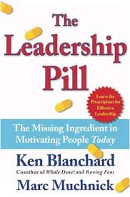amazon The leadership pill - Kenneth Blanchard reviews The leadership pill - Kenneth Blanchard on amazon newest The leadership pill - Kenneth Blanchard prices of The leadership pill - Kenneth Blanchard The leadership pill - Kenneth Blanchard deals best deals on The leadership pill - Kenneth Blanchard buying a The leadership pill - Kenneth Blanchard lastest The leadership pill - Kenneth Blanchard what is a The leadership pill - Kenneth Blanchard The leadership pill - Kenneth Blanchard at amazon where to buy The leadership pill - Kenneth Blanchard where can i you get a The leadership pill - Kenneth Blanchard online purchase The leadership pill - Kenneth Blanchard sale off discount cheapest The leadership pill - Kenneth Blanchard  The leadership pill - Kenneth Blanchard for sale leadership and self deception audiobook alex ferguson book leadership leadership audiobook amazon book leadership diploma in leadership for health and social care level 5 book amazon leadership principles book culture and leadership across the world the globe book of in-depth studies of 25 societies book about military leadership leadership book about fish christian book about leadership by the book leadership style best book leadership ever written business book leadership best book leadership development brene brown book leadership best book leadership 2017 best book leadership 2018 best leadership audiobook best seller book leadership best book leadership management christian book leadership children's book about leadership colin powell book leadership crisis of leadership book leadership book club principle centered leadership book pdf leadership challenge book pdf crisis of leadership book page 250 conscious leadership book dj sbu book leadership 2020 doris kearns goodwin book leadership deseret book leadership don shula book leadership drive book leadership download book leadership dave ramsey book leadership dj sbu leadership 2020 book pdf download leadership lessons from the book of daniel ernest shackleton book leadership endurance book leadership ebook leadership ebook leadership pdf ebook leadership theory and practice ebook leadership bahasa indonesia ebook leadership in organizations gary yukl extreme leadership book energy leadership book best leadership book ever fish book leadership federal yellow book leadership directories facebook leadership free leadership ebook leadership wisdom full book pdf the future of leadership book pdf a very short fairly interesting and reasonably cheap book about studying leadership pdf book review for leadership goodwin book leadership general patton book leadership google book leadership good book leadership robert greenleaf servant leadership book servant leadership greenleaf book pdf general mattis leadership book giac security leadership (gslc) book girlguiding leadership qualification book level 5 diploma in leadership for health and social care book download leadership book in hindi pdf crisis of leadership book page 250 in hindi hospitality supervision and leadership level 3 book crisis of leadership book in hindi leadership secrets of attila the hun book pdf humble leadership book heroic leadership book h3 leadership book leadership book club ideas best book in leadership skills best leadership book in 2018 book review in leadership john wooden book leadership james macgregor burns book leadership john hennessy book leadership john maxwell book leadership the book on leadership john macarthur pdf james mattis leadership book everything rises and falls on leadership john maxwell book army jrotc leadership education and training let 1 book jim collins level 5 leadership book servant leadership book james hunter leadership by the book ken blanchard pdf kindness in leadership book paul hersey and ken blanchard situational leadership book leadership by the book ken blanchard summary ken blanchard situational leadership book pdf leadership challenge book by kouzes and posner bad leadership kellerman book review korn ferry leadership architect book kotter leadership book martin luther king on leadership book 5 levels of leadership book pdf lincoln on leadership book pdf maxwell book leadership monkey book leadership must read book leadership military leadership book mindful leadership book mastering leadership book pdf leadership matters book monday morning leadership book best book for managers leadership northouse book leadership new book leadership nelson mandela book leadership navy seal book leadership naeyc book leadership navy seals leadership book nursing leadership and management book pdf nursing leadership book best leadership book for new managers true north leadership book open book leadership online book leadership best book on leadership best book on leadership and management 5 levels of leadership book leadership principles from the book of nehemiah top book on leadership navy seal book on leadership lincoln on leadership book john maxwell book on leadership pdf book leadership servant leadership book pdf spiritual leadership book pdf quiet book leadership quantum leadership book quiet leadership book pdf lincoln on leadership book quotes leadership book quotes leadership book club questions leadership qualities book what leadership qualities does odysseus display in book 10 leadership and self deception book club questions rudy giuliani book leadership rick pitino book leadership reviews of the book leadership in turbulent times leadership book review reality based leadership book leadership book recommendations rare leadership book crisis of leadership book rajput shackleton book leadership spark book leadership summary of the book leadership and self deception self help book leadership summary and analysis of wheatley's book leadership and the new science' steve jobs book leadership summary of the book leadership and the one minute manager summary of the book leadership wisdom by robin sharma starship troopers book leadership summary of the book leadership is an art tribes book leadership top book leadership the book leadership pitfalls the servant book leadership the book leadership the crisis of leadership book transformational leadership book the leadership book club multi unit leadership book summary small unit leadership book summary multi unit leadership book united methodist book of discipline lay leadership us government book 1 lesson 18 handout 18 leadership in congress answers ultimate leadership book small unit leadership book uplifting leadership book usmc leadership book urban meyer leadership book victor vroom and philip yetton in their 1973 book leadership and decision making vince lombardi book on leadership values based leadership book adventures from the book of virtues leadership winston churchill book leadership what is the book leadership and self deception about what is the book leadership pill about ebook leadership bahasa indonesia pdf ebook leadership free ebook leadership indonesia ebook leadership gratis ebook leadership and self deception yellow book leadership directories leadership directories congressional yellow book your leadership edge book ground zero leadership ceo of you book leadership book for young adults new zealand rugby leadership book zap leadership book zingerman's leadership book new zealand leadership book zen leadership book zappos leadership book burns 1978 leadership book reference burns 1978 leadership book pdf 15 commitments of conscious leadership book top 10 leadership book leadership 101 book amazon 14 leadership principles book first 100 days leadership book leadership 101 book summary 12 leadership principles from the book of nehemiah best leadership book 2018 leadership 2.0 book best leadership book 2017 dj sbu leadership 2020 book pdf leadership 2020 book 21 irrefutable laws of leadership book 360 leadership book summary 360 leadership book review us government book 1 lesson 19 handout 37 congressional leadership 360 leadership book pdf 3d leadership book 360 leadership book 360 degree leadership book city and guilds hospitality supervision and leadership level 3 book level 3 leadership book 4dx leadership book 4d leadership book 4-h leadership project book the 4 essential roles of leadership book the little book with 50 big ideas on leadership book of leadership and influence 5e the leadership challenge 5th edition book review the leadership training activity book 50 exercises for building effective leaders inside google's culture and leadership new book tells how google works 5.15 mins level 5 leadership and management book level 5 leadership book leadership challenge book 6th edition book review culture leadership and organizations the globe study of 62 societies level 6 leadership by venu bhagavan book leadership theory and practice 7th edition ebook 7 insights into safety leadership book 7 principles of leadership book 7 traits of leadership book 7 pillars of servant leadership book summary 7 levels of leadership book 7 habits of leadership book 7 levels of energy leadership book 7 leadership styles book 7 leadership book educational leadership and management 8605 book leadership roles and management functions in nursing 8th edition e book 8 dimensions of leadership book everything disc 8 dimensions of leadership book map 8 dimensions of leadership ebook first 90 days leadership book 90 days leadership book odysseus leadership in book 9 how does odysseus show leadership in book 9 book about leadership book about leadership by a successful leader book authentic leadership book about servant leadership book about leadership and management book about leadership styles book about leadership pdf agile leadership book book bad leadership book by john maxwell on leadership book on leadership book on leadership styles book on leadership pdf book on leadership skills book on leadership and management book on leadership by navy seals humble book bundle leadership now by berrett-koehler brene brown leadership book book club leadership book crisis of leadership book called leadership book club questions for leadership and self deception book club questions for leadership book called servant leadership book christian leadership book creative leadership book club questions for leadership in turbulent times book definition of leadership book of leadership book of leadership 5e book of leadership quotes book of leadership pdf leadership directories federal yellow book book extreme leadership book essay on leadership & cultural webs in organizations weaver's tales book excellence leadership book educational leadership book effective leadership best book ever written on leadership book female leadership book for leadership qualities book for leadership book for leadership and management book for leadership skills best book for team leadership book governance as leadership rudy giuliani leadership book pdf leadership book doris kearns goodwin the big book of leadership games pdf book in the bible about leadership book in leadership best book in the bible for leadership book john maxwell leadership john wooden leadership book jack welch leadership book john c maxwell leadership book book list leadership book laws of leadership book lincoln on leadership abraham lincoln leadership book book monday morning leadership book mental illness and leadership book moral leadership best book management leadership book navy seals leadership book navy captain leadership book on military leadership book on christian leadership book of leadership and strategy book of leadership and strategy pdf book on army leadership book on leadership 2018 book on leadership free download book on team leadership book primal leadership book primal leadership daniel goleman book product leadership book passages about leadership book publishing leadership book passion for leadership book powers of leadership book quotes about leadership book quiet leadership carlo ancelotti book quiet leadership book review about leadership book review on management and leadership book review leadership in turbulent times book review leadership and self deception book report on leadership book review of spiritual leadership by blackaby book review 5 levels of leadership book review the leadership challenge book recommendations leadership book review leadership and the one minute manager book summary leadership and self deception book summary 21 irrefutable laws of leadership book summary the leadership challenge book summary of servant leadership book summary leadership pipeline books on leadership book summary strengths based leadership book strength based leadership book summary leadership book summary tribal leadership book titled leadership book the leadership pipeline book the 21 irrefutable laws of leadership book the leadership killer book trust leadership book the leadership challenge book team leadership book transformational leadership book the future of leadership book tribal leadership book visionary leadership virtuous leadership book vulnerable leadership book virtual leadership book a very short fairly interesting and reasonably cheap book about leadership civil air patrol leadership book volume 2 book wooden on leadership leadership wisdom by robin sharma book pdf greenleaf cited which book as the foundation of servant leadership the only leadership book you'll ever need your leadership legacy book leadership book it's your ship has a particular book or person influenced your leadership style a book about leadership by a successful leader whom you believe has adopted leadership as a vocation book on leadership john macarthur book on leadership by general book of leadership wisdom book of leadership and management secret red book of leadership book 21 irrefutable laws leadership book 360 degree leadership book 5 levels of leadership john maxwell book 5 levels of leadership book leadership and self deception book leadership agility leadership book amazon leadership book alex ferguson book leadership theory and practice leadership book best seller leadership book by john maxwell leadership book by navy seal leadership book best leadership book by colin powell leadership book by general book strengths based leadership leadership brand book leadership book by doris kearns goodwin book leadership challenge book leadership communication book leadership cases leadership book cover leadership book club at work leadership book christian leadership book civil air patrol book leadership doris book leadership development leadership book definition leadership book dead rising 2 book leadership self deception leadership book free download leadership book download leadership book discussion questions leadership book drive leadership engine book leadership book excerpts leadership book education leadership book execution book leadership for development leadership book free pdf best book for leadership and management good book for leadership top book for leadership book leadership gold leadership book general book on good leadership leadership gold book review leadership book goodwin leadership book get on the bus leadership book good to great leadership book grit leadership book gifts servant leadership book greenleaf leadership handbook leadership book harvard leadership book in hindi leadership habits book leadership hacks book leadership hacks book review leadership healthcare book leadership history book book leadership in turbulent times book leadership is an art book leadership in organization leadership book in pdf leadership book in the box leadership book john maxwell leadership book john c maxwell leadership book john maxwell pdf leadership book james macgregor burns book leadership of jesus book of joshua leadership spiritual leadership book j oswald sanders leadership book by james situational leadership book ken blanchard leadership book kouzes posner leadership book khmer leadership book kindle leadership lincoln book leadership book list army leadership book list book leadership on the line leadership lab book leadership lessons book leadership language book leadership legacy book leadership ladder book leadership book management leadership book on motivation leadership book maxwell leadership book military leadership book must read leadership book monkey leadership book myles munroe leadership book mount and blade book leadership nursing leadership book navy seal leadership notebook leadership book navy captain leadership book northouse leadership book navy leadership book navy seals leadership book new leadership book club names leadership book cliff notes book leadership pdf book leadership presence book leadership pipeline book leadership pain leadership book pdf free transformational leadership book pdf total leadership book pdf effective leadership book pdf best leadership book pdf laws of leadership book pdf leadership book quora book on leadership qualities best book leadership quotes best leadership book quora leadership book review questions leadership book report leadership book review pdf leadership book references leadership book report assignment leadership book rudolph giuliani book leadership styles book leadership skills book servant leadership book situational leadership book spiritual leadership leadership book summaries leadership book summaries pdf leadership book the servant leadership book the secret leadership the book leadership book titles leadership book us presidents leadership book us army leadership book in urdu leadership book in urdu pdf free download book review small unit leadership strengths based leadership book used leadership virtues book leadership vacuum book book leadership winning leadership book why leadership book with red cover leadership book written by two navy seals leadership book written by navy seal leadership book warband book of leadership wisdom pdf book review leadership wisdom robin sharma the leadership book writer leadership book yellow cover leadership book of the year the only leadership book you'll ever need pdf burns leadership book 1978 cap leadership book 1 leadership book top 10 book review of leadership 101 leadership 101 book pdf leadership 101 book report leadership book 2018 leadership book 2017 leadership book 2019 top leadership book 2018 cap leadership book 2 best leadership book 2019 lds leadership book 2 leadership 360 book leadership book for millennials leadership book for teachers