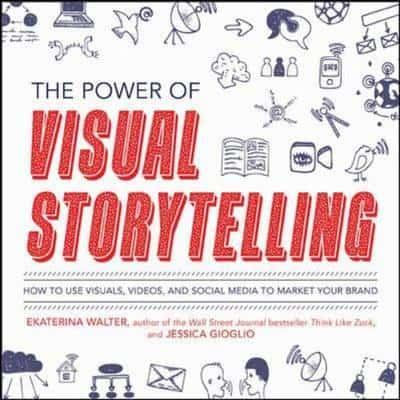 amazon The power of Visual Storytelling - Ekaterina Walter reviews The power of Visual Storytelling - Ekaterina Walter on amazon newest The power of Visual Storytelling - Ekaterina Walter prices of The power of Visual Storytelling - Ekaterina Walter The power of Visual Storytelling - Ekaterina Walter deals best deals on The power of Visual Storytelling - Ekaterina Walter buying a The power of Visual Storytelling - Ekaterina Walter lastest The power of Visual Storytelling - Ekaterina Walter what is a The power of Visual Storytelling - Ekaterina Walter The power of Visual Storytelling - Ekaterina Walter at amazon where to buy The power of Visual Storytelling - Ekaterina Walter where can i you get a The power of Visual Storytelling - Ekaterina Walter online purchase The power of Visual Storytelling - Ekaterina Walter sale off discount cheapest The power of Visual Storytelling - Ekaterina Walter  The power of Visual Storytelling - Ekaterina Walter for sale marketer as philosopher book hire a book marketer how to become a book marketer death of a marketer book how to be a good marketer book best book marketer best marketer wins book curious marketer book digital marketer book book every marketer should read ebook marketers kindle ebook marketer marketer ebook facebook marketer legendary marketer free book book for marketer facebook marketers facebook marketer jobs facebook marketer salary facebook marketer resume legendary marketer book ming lee book best marketer wins legendary marketer book review social media marketer book legendary marketer book pdf reedsy book marketer savvy book marketer the savvy book marketer the best marketer wins book the digital marketer book book for marketers best book for marketers book marketers in lagos book marketers in usa book marketers in nigeria book marketers in south africa book marketers distributors in nigeria book publishers marketers marketers book pdf book marketers book marketers uk christian book marketers book marketer