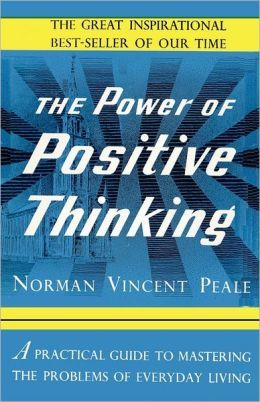 amazon The power of positive thinking - Norman Vincent Peale reviews The power of positive thinking - Norman Vincent Peale on amazon newest The power of positive thinking - Norman Vincent Peale prices of The power of positive thinking - Norman Vincent Peale The power of positive thinking - Norman Vincent Peale deals best deals on The power of positive thinking - Norman Vincent Peale buying a The power of positive thinking - Norman Vincent Peale lastest The power of positive thinking - Norman Vincent Peale what is a The power of positive thinking - Norman Vincent Peale The power of positive thinking - Norman Vincent Peale at amazon where to buy The power of positive thinking - Norman Vincent Peale where can i you get a The power of positive thinking - Norman Vincent Peale online purchase The power of positive thinking - Norman Vincent Peale sale off discount cheapest The power of positive thinking - Norman Vincent Peale  The power of positive thinking - Norman Vincent Peale for sale a good inspirational book to read any inspirational book an inspirational book the big book of quotes funny inspirational and motivational quotes on life love and much else inspirational quotes coloring book for adults inspirational book for young adults the most inspirational book quotes of all time book about inspirational stories how to write an inspirational book how to write an inspirational book pdf best inspirational book best inspirational book 2018 best inspirational book in hindi best inspirational book quotes best inspirational book for students book review of any inspirational book best inspirational book 2017 best inspirational book for young adults best inspirational book pdf best inspirational book to gift christian inspirational book christian inspirational book publishers cool inspirational book inspirational book characters comic book quotes inspirational inspirational quotes coloring book inspirational children's book quotes bible book of inspirational passages crossword inspirational books for women's book club book club inspirational quotes download inspirational book dyer inspirational book deep inspirational book 365 days of inspirational quotes book don't judge a book by its cover inspirational stories inspirational quotes book free download inspirational quotes book pdf free download inspirational book in hindi pdf free download 365 days of inspirational quotes book pdf world book day inspirational characters example of inspirational book english inspirational book most inspirational book ever best inspirational book ever inspirational book excerpts the big book of quotes funny inspirational and motivational quotes on life love and much else pdf what is the most inspirational book ever written inspirational bible verses from the book of esther inspirational bookends famous inspirational book quotes free inspirational book fish inspirational book famous inspirational book funny inspirational book fight on inspirational book free online inspirational book inspirational book for teenage girl good inspirational book great inspirational book gujarati inspirational book great inspirational book quotes goals inspirational book greatest inspirational quotes book god's inspirational promises book the architecture concept book an inspirational guide to creative ideas strategies and practices the hypnobirthing book an inspirational guide for a calm confident natural birth how to write a christian inspirational book how to publish an inspirational book hindi inspirational book pdf how to make an inspirational book hindi inspirational book how to get an inspirational book published happy inspirational book inspirational harry potter book quotes inspirational book in hindi inspirational quotes to write in a baby book inspirational book inscriptions inspirational book in marathi most inspirational book in the world inspirational book title ideas inspirational book by indian author joel osteen inspirational book inspirational quotes jungle book inspirational quotes from the book of job inspirational bible verses book of john inspirational journal black book inspirational bible verses book of james inspirational quotes from the book of joshua inspirational verses from the book of job don't judge a book by its cover inspirational video inspirational book by apj abdul kalam how to beat up anybody an instructional and inspirational karate book by the world champion inspirational kid book quotes katharine graves the hypnobirthing book an inspirational guide for a calm confident natural birth inspirational knitting book virat kohli inspirational book latest inspirational book list of inspirational book life inspirational book list of inspirational book authors life inspirational book pdf leaders inspirational book inspirational quotes for book lovers little book of inspirational quotes most inspirational book quotes most inspirational book in the bible motivational and inspirational book marathi inspirational book pdf marathi inspirational book most inspirational book 2017 most inspirational book 2018 most inspirational book ever written number one inspirational book new inspirational book nice inspirational book names of inspirational book inspirational notebook inspirational book store natchez ms book review of inspirational novels sacred melody inspirational gift & book shop syracuse ny book of inspirational quotes barnes and noble online inspirational book reading oprah inspirational book bible book of inspirational passages book of inspirational quotes book of inspirational quotes pdf inspirational book of mormon verses book of inspirational interiors pdf inspirational book popular inspirational book positive inspirational book publishing an inspirational book photography inspirational book personal development inspirational book powerful inspirational book book inspirational quotes 365 inspirational quotes book read inspirational book online review on any inspirational book reddit inspirational book read inspirational book best inspirational book to read inspirational running book inspirational book writers retreat inspirational book reviews inspirational book recommendations the smudging and blessings book inspirational rituals to cleanse and heal pdf short inspirational book short inspirational book quotes secret inspirational book steps to writing an inspirational book seagull inspirational book summary of an inspirational book small inspirational book swami vivekananda inspirational book some inspirational book strictly inspirational book the best inspirational book the most inspirational book of all time tom brady inspirational book the secret inspirational book the most inspirational book in the bible the dash inspirational book the race inspirational book the crystal tarot an inspirational book and full deck of 78 tarot cards usborne inspirational quotes coloring book inspirational book in urdu inspirational quotes from the book unbroken hello angel inspirational colouring book unicorns never give up inspirational quotes book inspirational bible verses book of matthew inspirational bible verses from the book of psalms inspirational verses from the book of proverbs inspirational bible verses book writing an inspirational book what is the most inspirational book in the bible what is the best inspirational book to read what is a good inspirational book to read inspirational women's book warren buffett inspirational book world's best inspirational book world's most inspirational book world best inspirational book inspirational ya book quotes inspirational yearbook quotes inspirational book for 18 year old best inspirational book for youth inspirational yoga book 1000 beautiful bracelets an inspirational book 10 best inspirational book 10 most inspirational book top 10 inspirational book top 10 most inspirational book inspirational book 2018 inspirational book 2019 best inspirational book of 2016 365 day inspirational book 365 inspirational quotes book pdf top 3 inspirational books inspirational books for 3 year olds inspirational books for 4 year olds 50 inspirational speeches book 5 inspirational books top 5 inspirational books top 5 inspirational books to read inspirational books for 5 year olds 5 star inspirational books inspirational books under $5 66 inspirational verses from every book of the bible inspirational books for 6 year olds 7 inspirational books inspirational books for 7 year olds inspirational books for 8 year olds inspirational books for 9 year olds inspirational audiobook inspirational art book best inspirational book of all time inspirational business book inspirational books inspirational books for book club inspirational bangla book pdf inspirational comic book quotes inspirational children's book characters inspirational christian book inspirational children's book inspirational coloring book pdf inspirational colouring book inspirational coffee table book inspirational characters for world book day inspirational checkbook covers inspirational dr seuss book quotes inspirational don't judge a book by its cover inspirational diary book inspirational designs book inspirational book pdf free download inspirational essay book inspirational english book inspirational ebooks inspirational ebooks pdf inspirational ebooks free inspirational ebook free download inspirational ebooks free download pdf inspirational female book characters inspirational fictional book characters inspirational fiction book inspirational flip book inspirational fiction book series inspirational facebook status inspirational fitness book inspirational free book inspirational funny book inspirational fashion book inspirational gift book publishers inspirational gardens through the seasons book inspirational girl book characters inspirational guide book inspirational hindi book pdf download inspirational hindi book pdf inspirational help book inspirational journal book inspirational jungle book quotes inspirational leadership book inspirational leaders book inspirational life book inspirational life quotes book inspirational love book inspirational music for writing a book inspirational motivational book inspirational movie and book quotes inspirational marathi book pdf inspirational marathi book inspirational men's book inspirational message book inspirational manager book inspirational movies book inspirational memoir book inspirational novel book inspirational nurse book inspirational book names niggalations the lost book of ghetto philosophers inspirational quotes book of inspirational short stories inspirational book store ottawa book of inspirational poems inspirational poems book inspirational poetry book inspirational picture book inspirational photography book inspirational pdf book inspirational poster book inspirational promise book pdf inspirational promise book inspirational quotes book inspirational quotes book pdf inspirational quotes for baby book inspirational quotes from the book of mormon inspirational reading book inspirational recipe book inspirational book review inspirational story book inspirational story book pdf inspirational scriptures book of mormon inspirational short stories book inspirational sports book inspirational speeches book inspirational sports quotes book inspirational stories about the book of mormon inspirational story book free download inspirational sayings book inspirational titles for a book inspirational teaching book inspirational thoughts book inspirational travel book inspirational teacher book inspirational tales little golden book inspirational book to read inspirational verses from the book of john inspirational verses from the book of psalms inspirational verses in the book of mormon inspirational verses from the book of isaiah inspirational verses from the book of luke inspirational verses from the book of ruth inspirational verses from the book of esther inspirational verses from the book of daniel inspirational book quotes inspirational weight loss book inspirational word search book inspirational writing book inspirational ebooks download free inspirational ebooks pdf best inspirational ebooks top inspirational ebooks inspirational book authors inspirational book about life inspirational book and why inspirational book awards inspirational book app inspirational book amazon inspirational book about love inspirational book about success inspirational book about teaching inspirational book article inspirational book best seller inspirational book by swami vivekananda inspirational book business inspirational book box inspirational book barnes and noble inspirational biography book inspirational big book quotes inspirational book covers inspirational book club books inspirational book club recommendations inspirational book corners inspirational book club names inspirational book club reads inspirational book called the secret inspirational book cancer inspirational book company inspirational book download inspirational book dedications inspirational book design inspirational book download pdf inspirational book distributors inspirational book cover design inspirational book for depression inspirational book essay inspirational book extracts inspirational book ebook inspirational ebook inspirational book for students inspirational book for cancer patients inspirational book free download inspirational book for entrepreneurs inspirational book for medical students inspirational book for success inspirational book for college students inspirational book for breast cancer patients inspirational book genre inspirational book gifts inspirational book goodreads inspirational book title generator inspirational book quotes goodreads inspirational book about god inspirational book hindi pdf inspirational book quotes harry potter inspirational book for broken hearted inspirational story book in hindi book inspirational quotes in hindi inspirational audio book in hindi inspirational book in english inspirational book ideas inspirational book in the bible inspirational book in wattpad inspirational book in marathi pdf inspirational book in pdf inspirational verses book of job inspirational book for someone in jail inspirational book list inspirational book lines inspirational book layout inspirational book logo inspirational bookmarks inspirational book must read inspirational book market most inspirational book inspirational book novels inspirational quote notebook best inspirational novel book inspirational book of quotes inspirational book online inspirational book online reading inspirational book on life inspirational book of mormon stories inspirational book outline inspirational book of all time inspirational book of the bible inspirational book of the month club inspirational book pdf inspirational book publishers inspirational book passages inspirational book pages inspirational book publishing companies inspirational book pdf download inspirational book pdf in hindi inspirational book quotes for students inspirational book quotes about life inspirational book quotes tumblr inspirational book quora inspirational book quotes pinterest inspirational book quotes about love inspirational book review blogs inspirational book reading quotes inspirational book read online inspirational book reddit inspirational book readings inspirational books pdf inspirational books for teachers inspirational books free download inspirational books for college students inspirational books 2018 inspirational books for young adults inspirational books 2017 inspirational books for someone in jail inspirational books in marathi inspirational book titles inspirational book to read 2019 inspirational book topics inspirational book the secret inspirational book template inspirational book tagalog inspirational book traduzione inspirational verses book mormon inspirational book writers inspirational book writing inspirational books for students inspirational book for youth inspirational book 2017