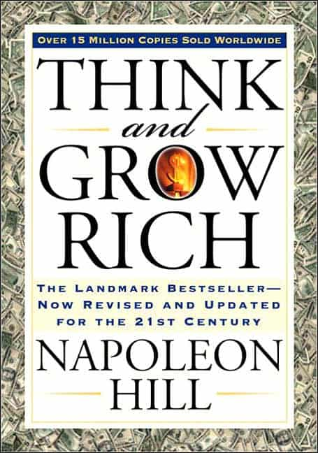 amazon Think and Grow Rich - Napoleon Hill reviews Think and Grow Rich - Napoleon Hill on amazon newest Think and Grow Rich - Napoleon Hill prices of Think and Grow Rich - Napoleon Hill Think and Grow Rich - Napoleon Hill deals best deals on Think and Grow Rich - Napoleon Hill buying a Think and Grow Rich - Napoleon Hill lastest Think and Grow Rich - Napoleon Hill what is a Think and Grow Rich - Napoleon Hill Think and Grow Rich - Napoleon Hill at amazon where to buy Think and Grow Rich - Napoleon Hill where can i you get a Think and Grow Rich - Napoleon Hill online purchase Think and Grow Rich - Napoleon Hill sale off discount cheapest Think and Grow Rich - Napoleon Hill  Think and Grow Rich - Napoleon Hill for sale a good inspirational book to read any inspirational book an inspirational book the big book of quotes funny inspirational and motivational quotes on life love and much else inspirational quotes coloring book for adults inspirational book for young adults the most inspirational book quotes of all time book about inspirational stories how to write an inspirational book how to write an inspirational book pdf best inspirational book best inspirational book 2018 best inspirational book in hindi best inspirational book quotes best inspirational book for students book review of any inspirational book best inspirational book 2017 best inspirational book for young adults best inspirational book pdf best inspirational book to gift christian inspirational book christian inspirational book publishers cool inspirational book inspirational book characters comic book quotes inspirational inspirational quotes coloring book inspirational children's book quotes bible book of inspirational passages crossword inspirational books for women's book club book club inspirational quotes download inspirational book dyer inspirational book deep inspirational book 365 days of inspirational quotes book don't judge a book by its cover inspirational stories inspirational quotes book free download inspirational quotes book pdf free download inspirational book in hindi pdf free download 365 days of inspirational quotes book pdf world book day inspirational characters example of inspirational book english inspirational book most inspirational book ever best inspirational book ever inspirational book excerpts the big book of quotes funny inspirational and motivational quotes on life love and much else pdf what is the most inspirational book ever written inspirational bible verses from the book of esther inspirational bookends famous inspirational book quotes free inspirational book fish inspirational book famous inspirational book funny inspirational book fight on inspirational book free online inspirational book inspirational book for teenage girl good inspirational book great inspirational book gujarati inspirational book great inspirational book quotes goals inspirational book greatest inspirational quotes book god's inspirational promises book the architecture concept book an inspirational guide to creative ideas strategies and practices the hypnobirthing book an inspirational guide for a calm confident natural birth how to write a christian inspirational book how to publish an inspirational book hindi inspirational book pdf how to make an inspirational book hindi inspirational book how to get an inspirational book published happy inspirational book inspirational harry potter book quotes inspirational book in hindi inspirational quotes to write in a baby book inspirational book inscriptions inspirational book in marathi most inspirational book in the world inspirational book title ideas inspirational book by indian author joel osteen inspirational book inspirational quotes jungle book inspirational quotes from the book of job inspirational bible verses book of john inspirational journal black book inspirational bible verses book of james inspirational quotes from the book of joshua inspirational verses from the book of job don't judge a book by its cover inspirational video inspirational book by apj abdul kalam how to beat up anybody an instructional and inspirational karate book by the world champion inspirational kid book quotes katharine graves the hypnobirthing book an inspirational guide for a calm confident natural birth inspirational knitting book virat kohli inspirational book latest inspirational book list of inspirational book life inspirational book list of inspirational book authors life inspirational book pdf leaders inspirational book inspirational quotes for book lovers little book of inspirational quotes most inspirational book quotes most inspirational book in the bible motivational and inspirational book marathi inspirational book pdf marathi inspirational book most inspirational book 2017 most inspirational book 2018 most inspirational book ever written number one inspirational book new inspirational book nice inspirational book names of inspirational book inspirational notebook inspirational book store natchez ms book review of inspirational novels sacred melody inspirational gift & book shop syracuse ny book of inspirational quotes barnes and noble online inspirational book reading oprah inspirational book bible book of inspirational passages book of inspirational quotes book of inspirational quotes pdf inspirational book of mormon verses book of inspirational interiors pdf inspirational book popular inspirational book positive inspirational book publishing an inspirational book photography inspirational book personal development inspirational book powerful inspirational book book inspirational quotes 365 inspirational quotes book read inspirational book online review on any inspirational book reddit inspirational book read inspirational book best inspirational book to read inspirational running book inspirational book writers retreat inspirational book reviews inspirational book recommendations the smudging and blessings book inspirational rituals to cleanse and heal pdf short inspirational book short inspirational book quotes secret inspirational book steps to writing an inspirational book seagull inspirational book summary of an inspirational book small inspirational book swami vivekananda inspirational book some inspirational book strictly inspirational book the best inspirational book the most inspirational book of all time tom brady inspirational book the secret inspirational book the most inspirational book in the bible the dash inspirational book the race inspirational book the crystal tarot an inspirational book and full deck of 78 tarot cards usborne inspirational quotes coloring book inspirational book in urdu inspirational quotes from the book unbroken hello angel inspirational colouring book unicorns never give up inspirational quotes book inspirational bible verses book of matthew inspirational bible verses from the book of psalms inspirational verses from the book of proverbs inspirational bible verses book writing an inspirational book what is the most inspirational book in the bible what is the best inspirational book to read what is a good inspirational book to read inspirational women's book warren buffett inspirational book world's best inspirational book world's most inspirational book world best inspirational book inspirational ya book quotes inspirational yearbook quotes inspirational book for 18 year old best inspirational book for youth inspirational yoga book 1000 beautiful bracelets an inspirational book 10 best inspirational book 10 most inspirational book top 10 inspirational book top 10 most inspirational book inspirational book 2018 inspirational book 2019 best inspirational book of 2016 365 day inspirational book 365 inspirational quotes book pdf top 3 inspirational books inspirational books for 3 year olds inspirational books for 4 year olds 50 inspirational speeches book 5 inspirational books top 5 inspirational books top 5 inspirational books to read inspirational books for 5 year olds 5 star inspirational books inspirational books under $5 66 inspirational verses from every book of the bible inspirational books for 6 year olds 7 inspirational books inspirational books for 7 year olds inspirational books for 8 year olds inspirational books for 9 year olds inspirational audiobook inspirational art book best inspirational book of all time inspirational business book inspirational books inspirational books for book club inspirational bangla book pdf inspirational comic book quotes inspirational children's book characters inspirational christian book inspirational children's book inspirational coloring book pdf inspirational colouring book inspirational coffee table book inspirational characters for world book day inspirational checkbook covers inspirational dr seuss book quotes inspirational don't judge a book by its cover inspirational diary book inspirational designs book inspirational book pdf free download inspirational essay book inspirational english book inspirational ebooks inspirational ebooks pdf inspirational ebooks free inspirational ebook free download inspirational ebooks free download pdf inspirational female book characters inspirational fictional book characters inspirational fiction book inspirational flip book inspirational fiction book series inspirational facebook status inspirational fitness book inspirational free book inspirational funny book inspirational fashion book inspirational gift book publishers inspirational gardens through the seasons book inspirational girl book characters inspirational guide book inspirational hindi book pdf download inspirational hindi book pdf inspirational help book inspirational journal book inspirational jungle book quotes inspirational leadership book inspirational leaders book inspirational life book inspirational life quotes book inspirational love book inspirational music for writing a book inspirational motivational book inspirational movie and book quotes inspirational marathi book pdf inspirational marathi book inspirational men's book inspirational message book inspirational manager book inspirational movies book inspirational memoir book inspirational novel book inspirational nurse book inspirational book names niggalations the lost book of ghetto philosophers inspirational quotes book of inspirational short stories inspirational book store ottawa book of inspirational poems inspirational poems book inspirational poetry book inspirational picture book inspirational photography book inspirational pdf book inspirational poster book inspirational promise book pdf inspirational promise book inspirational quotes book inspirational quotes book pdf inspirational quotes for baby book inspirational quotes from the book of mormon inspirational reading book inspirational recipe book inspirational book review inspirational story book inspirational story book pdf inspirational scriptures book of mormon inspirational short stories book inspirational sports book inspirational speeches book inspirational sports quotes book inspirational stories about the book of mormon inspirational story book free download inspirational sayings book inspirational titles for a book inspirational teaching book inspirational thoughts book inspirational travel book inspirational teacher book inspirational tales little golden book inspirational book to read inspirational verses from the book of john inspirational verses from the book of psalms inspirational verses in the book of mormon inspirational verses from the book of isaiah inspirational verses from the book of luke inspirational verses from the book of ruth inspirational verses from the book of esther inspirational verses from the book of daniel inspirational book quotes inspirational weight loss book inspirational word search book inspirational writing book inspirational ebooks download free inspirational ebooks pdf best inspirational ebooks top inspirational ebooks inspirational book authors inspirational book about life inspirational book and why inspirational book awards inspirational book app inspirational book amazon inspirational book about love inspirational book about success inspirational book about teaching inspirational book article inspirational book best seller inspirational book by swami vivekananda inspirational book business inspirational book box inspirational book barnes and noble inspirational biography book inspirational big book quotes inspirational book covers inspirational book club books inspirational book club recommendations inspirational book corners inspirational book club names inspirational book club reads inspirational book called the secret inspirational book cancer inspirational book company inspirational book download inspirational book dedications inspirational book design inspirational book download pdf inspirational book distributors inspirational book cover design inspirational book for depression inspirational book essay inspirational book extracts inspirational book ebook inspirational ebook inspirational book for students inspirational book for cancer patients inspirational book free download inspirational book for entrepreneurs inspirational book for medical students inspirational book for success inspirational book for college students inspirational book for breast cancer patients inspirational book genre inspirational book gifts inspirational book goodreads inspirational book title generator inspirational book quotes goodreads inspirational book about god inspirational book hindi pdf inspirational book quotes harry potter inspirational book for broken hearted inspirational story book in hindi book inspirational quotes in hindi inspirational audio book in hindi inspirational book in english inspirational book ideas inspirational book in the bible inspirational book in wattpad inspirational book in marathi pdf inspirational book in pdf inspirational verses book of job inspirational book for someone in jail inspirational book list inspirational book lines inspirational book layout inspirational book logo inspirational bookmarks inspirational book must read inspirational book market most inspirational book inspirational book novels inspirational quote notebook best inspirational novel book inspirational book of quotes inspirational book online inspirational book online reading inspirational book on life inspirational book of mormon stories inspirational book outline inspirational book of all time inspirational book of the bible inspirational book of the month club inspirational book pdf inspirational book publishers inspirational book passages inspirational book pages inspirational book publishing companies inspirational book pdf download inspirational book pdf in hindi inspirational book quotes for students inspirational book quotes about life inspirational book quotes tumblr inspirational book quora inspirational book quotes pinterest inspirational book quotes about love inspirational book review blogs inspirational book reading quotes inspirational book read online inspirational book reddit inspirational book readings inspirational books pdf inspirational books for teachers inspirational books free download inspirational books for college students inspirational books 2018 inspirational books for young adults inspirational books 2017 inspirational books for someone in jail inspirational books in marathi inspirational book titles inspirational book to read 2019 inspirational book topics inspirational book the secret inspirational book template inspirational book tagalog inspirational book traduzione inspirational verses book mormon inspirational book writers inspirational book writing inspirational books for students inspirational book for youth inspirational book 2017