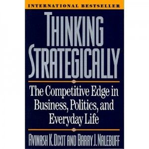 amazon Thinking Strategically - Avinash K. Dixit reviews Thinking Strategically - Avinash K. Dixit on amazon newest Thinking Strategically - Avinash K. Dixit prices of Thinking Strategically - Avinash K. Dixit Thinking Strategically - Avinash K. Dixit deals best deals on Thinking Strategically - Avinash K. Dixit buying a Thinking Strategically - Avinash K. Dixit lastest Thinking Strategically - Avinash K. Dixit what is a Thinking Strategically - Avinash K. Dixit Thinking Strategically - Avinash K. Dixit at amazon where to buy Thinking Strategically - Avinash K. Dixit where can i you get a Thinking Strategically - Avinash K. Dixit online purchase Thinking Strategically - Avinash K. Dixit Thinking Strategically - Avinash K. Dixit sale off Thinking Strategically - Avinash K. Dixit discount cheapest Thinking Strategically - Avinash K. Dixit Thinking Strategically - Avinash K. Dixit for sale