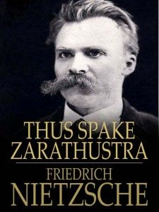 amazon Thus Spoke Zarathustra - Friedrich Nietzsche reviews Thus Spoke Zarathustra - Friedrich Nietzsche on amazon newest Thus Spoke Zarathustra - Friedrich Nietzsche prices of Thus Spoke Zarathustra - Friedrich Nietzsche Thus Spoke Zarathustra - Friedrich Nietzsche deals best deals on Thus Spoke Zarathustra - Friedrich Nietzsche buying a Thus Spoke Zarathustra - Friedrich Nietzsche lastest Thus Spoke Zarathustra - Friedrich Nietzsche what is a Thus Spoke Zarathustra - Friedrich Nietzsche Thus Spoke Zarathustra - Friedrich Nietzsche at amazon where to buy Thus Spoke Zarathustra - Friedrich Nietzsche where can i you get a Thus Spoke Zarathustra - Friedrich Nietzsche online purchase Thus Spoke Zarathustra - Friedrich Nietzsche sale off discount cheapest Thus Spoke Zarathustra - Friedrich Nietzsche Thus Spoke Zarathustra - Friedrich Nietzsche for sale
