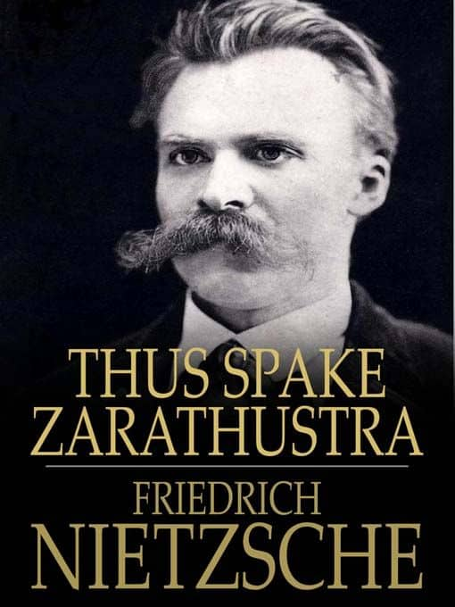 amazon Thus Spoke Zarathustra - Friedrich Nietzsche reviews Thus Spoke Zarathustra - Friedrich Nietzsche on amazon newest Thus Spoke Zarathustra - Friedrich Nietzsche prices of Thus Spoke Zarathustra - Friedrich Nietzsche Thus Spoke Zarathustra - Friedrich Nietzsche deals best deals on Thus Spoke Zarathustra - Friedrich Nietzsche buying a Thus Spoke Zarathustra - Friedrich Nietzsche lastest Thus Spoke Zarathustra - Friedrich Nietzsche what is a Thus Spoke Zarathustra - Friedrich Nietzsche Thus Spoke Zarathustra - Friedrich Nietzsche at amazon where to buy Thus Spoke Zarathustra - Friedrich Nietzsche where can i you get a Thus Spoke Zarathustra - Friedrich Nietzsche online purchase Thus Spoke Zarathustra - Friedrich Nietzsche sale off discount cheapest Thus Spoke Zarathustra - Friedrich Nietzsche  Thus Spoke Zarathustra - Friedrich Nietzsche for sale philosophical and sociological foundation of education book pdf philosophical and sociological foundation of education book free download philosophical and sociological foundation of education book in hindi three of the six criteria the book discussed for evaluating philosophical claims are philosophical and sociological perspective of education book pdf magical and philosophical commentaries on the book of the law philosophical and sociological bases of education book pdf philosophical analysis book which book of the bible does the text use as an example of the philosophical quest this book will make you think philosophical quotes and what they mean pdf best philosophical book best philosophical book of all time best philosophical book ever best book on philosophical logic philosophical book by hobbes philosophical basis of physical education book philosophical book by hobbes 7 little words the philosophical baby book chinese philosophical book philosophical book club magical and philosophical commentaries on the book of the law pdf canadian philosophical association book prize the philosophical child book deep philosop