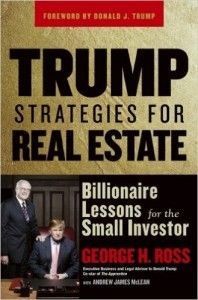 amazon Trump Strategies for real estate - George Ross reviews Trump Strategies for real estate - George Ross on amazon newest Trump Strategies for real estate - George Ross prices of Trump Strategies for real estate - George Ross Trump Strategies for real estate - George Ross deals best deals on Trump Strategies for real estate - George Ross buying a Trump Strategies for real estate - George Ross lastest Trump Strategies for real estate - George Ross what is a Trump Strategies for real estate - George Ross Trump Strategies for real estate - George Ross at amazon where to buy Trump Strategies for real estate - George Ross where can i you get a Trump Strategies for real estate - George Ross online purchase Trump Strategies for real estate - George Ross sale off discount cheapest Trump Strategies for real estate - George Ross Trump Strategies for real estate - George Ross for sale