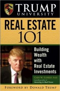 amazon Trump University Real Estate 101 - Gary Eldred reviews Trump University Real Estate 101 - Gary Eldred on amazon newest Trump University Real Estate 101 - Gary Eldred prices of Trump University Real Estate 101 - Gary Eldred Trump University Real Estate 101 - Gary Eldred deals best deals on Trump University Real Estate 101 - Gary Eldred buying a Trump University Real Estate 101 - Gary Eldred lastest Trump University Real Estate 101 - Gary Eldred what is a Trump University Real Estate 101 - Gary Eldred Trump University Real Estate 101 - Gary Eldred at amazon where to buy Trump University Real Estate 101 - Gary Eldred where can i you get a Trump University Real Estate 101 - Gary Eldred online purchase Trump University Real Estate 101 - Gary Eldred sale off discount cheapest Trump University Real Estate 101 - Gary Eldred Trump University Real Estate 101 - Gary Eldred for sale