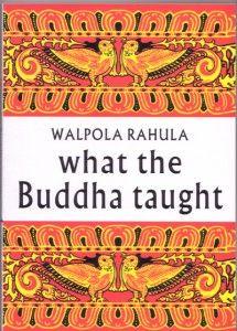 amazon What the Buddha Taught - Walpola Rahula reviews What the Buddha Taught - Walpola Rahula on amazon newest What the Buddha Taught - Walpola Rahula prices of What the Buddha Taught - Walpola Rahula What the Buddha Taught - Walpola Rahula deals best deals on What the Buddha Taught - Walpola Rahula buying a What the Buddha Taught - Walpola Rahula lastest What the Buddha Taught - Walpola Rahula what is a What the Buddha Taught - Walpola Rahula What the Buddha Taught - Walpola Rahula at amazon where to buy What the Buddha Taught - Walpola Rahula where can i you get a What the Buddha Taught - Walpola Rahula online purchase What the Buddha Taught - Walpola Rahula sale off discount cheapest What the Buddha Taught - Walpola Rahula What the Buddha Taught - Walpola Rahula for sale