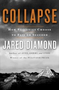amazon Collapse: How Societies Choose to Fail or Succeed - Jared Diamond reviews Collapse: How Societies Choose to Fail or Succeed - Jared Diamond on amazon newest Collapse: How Societies Choose to Fail or Succeed - Jared Diamond prices of Collapse: How Societies Choose to Fail or Succeed - Jared Diamond Collapse: How Societies Choose to Fail or Succeed - Jared Diamond deals best deals on Collapse: How Societies Choose to Fail or Succeed - Jared Diamond buying a Collapse: How Societies Choose to Fail or Succeed - Jared Diamond lastest Collapse: How Societies Choose to Fail or Succeed - Jared Diamond what is a Collapse: How Societies Choose to Fail or Succeed - Jared Diamond Collapse: How Societies Choose to Fail or Succeed - Jared Diamond at amazon where to buy Collapse: How Societies Choose to Fail or Succeed - Jared Diamond where can i you get a Collapse: How Societies Choose to Fail or Succeed - Jared Diamond online purchase Collapse: How Societies Choose to Fail or Succeed - Jared Diamond sale off discount cheapest Collapse: How Societies Choose to Fail or Succeed - Jared Diamond Collapse: How Societies Choose to Fail or Succeed - Jared Diamond for sale
