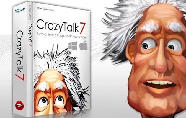 amazon CrazyTalk7 reviews CrazyTalk7 on amazon newest CrazyTalk7 prices of CrazyTalk7 CrazyTalk7 deals best deals on CrazyTalk7 buying a CrazyTalk7 lastest CrazyTalk7 what is a CrazyTalk7 CrazyTalk7 at amazon where to buy CrazyTalk7 where can i you get a CrazyTalk7 online purchase CrazyTalk7 CrazyTalk7 sale off CrazyTalk7 discount cheapest CrazyTalk7 CrazyTalk7 for sale CrazyTalk7 downloads CrazyTalk7 publisher CrazyTalk7 programs CrazyTalk7 products CrazyTalk7 license CrazyTalk7 applications