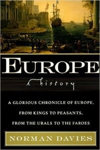 amazon Europe: A History - Norman Davies reviews Europe: A History - Norman Davies on amazon newest Europe: A History - Norman Davies prices of Europe: A History - Norman Davies Europe: A History - Norman Davies deals best deals on Europe: A History - Norman Davies buying a Europe: A History - Norman Davies lastest Europe: A History - Norman Davies what is a Europe: A History - Norman Davies Europe: A History - Norman Davies at amazon where to buy Europe: A History - Norman Davies where can i you get a Europe: A History - Norman Davies online purchase Europe: A History - Norman Davies sale off discount cheapest Europe: A History - Norman Davies Europe: A History - Norman Davies for sale