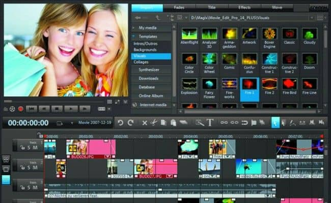 amazon MAGIX Movie Edit Pro reviews MAGIX Movie Edit Pro on amazon newest MAGIX Movie Edit Pro prices of MAGIX Movie Edit Pro MAGIX Movie Edit Pro deals best deals on MAGIX Movie Edit Pro buying a MAGIX Movie Edit Pro lastest MAGIX Movie Edit Pro what is a MAGIX Movie Edit Pro MAGIX Movie Edit Pro at amazon where to buy MAGIX Movie Edit Pro where can i you get a MAGIX Movie Edit Pro online purchase MAGIX Movie Edit Pro MAGIX Movie Edit Pro sale off MAGIX Movie Edit Pro discount cheapest MAGIX Movie Edit Pro MAGIX Movie Edit Pro for sale MAGIX Movie Edit Pro downloads MAGIX Movie Edit Pro publisher MAGIX Movie Edit Pro programs MAGIX Movie Edit Pro products MAGIX Movie Edit Pro license MAGIX Movie Edit Pro applications