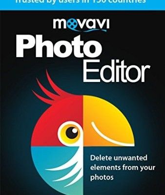 amazon Movavi Photo Editor reviews Movavi Photo Editor on amazon newest Movavi Photo Editor prices of Movavi Photo Editor Movavi Photo Editor deals best deals on Movavi Photo Editor buying a Movavi Photo Editor lastest Movavi Photo Editor what is a Movavi Photo Editor Movavi Photo Editor at amazon where to buy Movavi Photo Editor where can i you get a Movavi Photo Editor online purchase Movavi Photo Editor Movavi Photo Editor sale off Movavi Photo Editor discount cheapest Movavi Photo Editor Movavi Photo Editor for sale Movavi Photo Editor downloads Movavi Photo Editor publisher Movavi Photo Editor programs Movavi Photo Editor products Movavi Photo Editor license Movavi Photo Editor applications