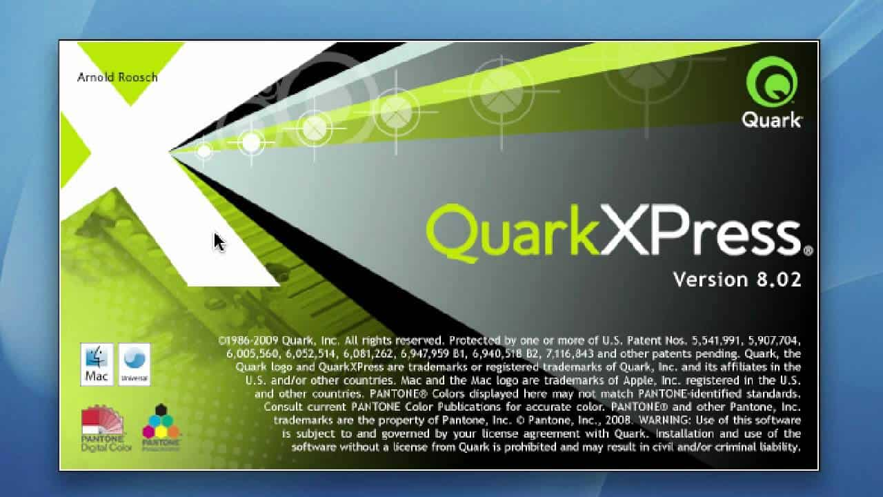 amazon QuarkXpress reviews QuarkXpress on amazon newest QuarkXpress prices of QuarkXpress QuarkXpress deals best deals on QuarkXpress buying a QuarkXpress lastest QuarkXpress what is a QuarkXpress QuarkXpress at amazon where to buy QuarkXpress where can i you get a QuarkXpress online purchase QuarkXpress QuarkXpress sale off QuarkXpress discount cheapest QuarkXpress QuarkXpress for sale QuarkXpress downloads QuarkXpress publisher QuarkXpress programs QuarkXpress products QuarkXpress license QuarkXpress applications