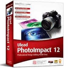 amazon Ulead PhotoImpact reviews Ulead PhotoImpact on amazon newest Ulead PhotoImpact prices of Ulead PhotoImpact Ulead PhotoImpact deals best deals on Ulead PhotoImpact buying a Ulead PhotoImpact lastest Ulead PhotoImpact what is a Ulead PhotoImpact Ulead PhotoImpact at amazon where to buy Ulead PhotoImpact where can i you get a Ulead PhotoImpact online purchase Ulead PhotoImpact Ulead PhotoImpact sale off Ulead PhotoImpact discount cheapest Ulead PhotoImpact Ulead PhotoImpact for sale Ulead PhotoImpact downloads Ulead PhotoImpact publisher Ulead PhotoImpact programs Ulead PhotoImpact products Ulead PhotoImpact license Ulead PhotoImpact applications