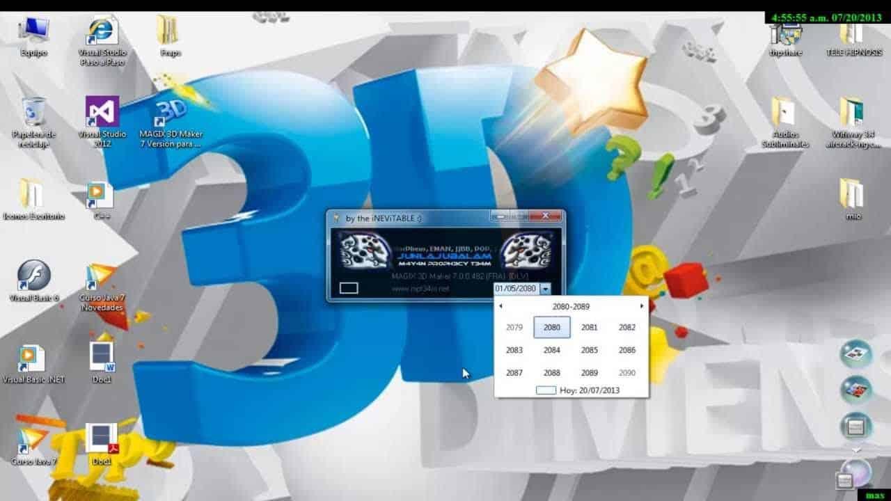 amazon Xara 3D Maker reviews Xara 3D Maker on amazon newest Xara 3D Maker prices of Xara 3D Maker Xara 3D Maker deals best deals on Xara 3D Maker buying a Xara 3D Maker lastest Xara 3D Maker what is a Xara 3D Maker Xara 3D Maker at amazon where to buy Xara 3D Maker where can i you get a Xara 3D Maker online purchase Xara 3D Maker Xara 3D Maker sale off Xara 3D Maker discount cheapest Xara 3D Maker Xara 3D Maker for sale Xara 3D Maker downloads Xara 3D Maker publisher Xara 3D Maker programs Xara 3D Maker products Xara 3D Maker license Xara 3D Maker applications