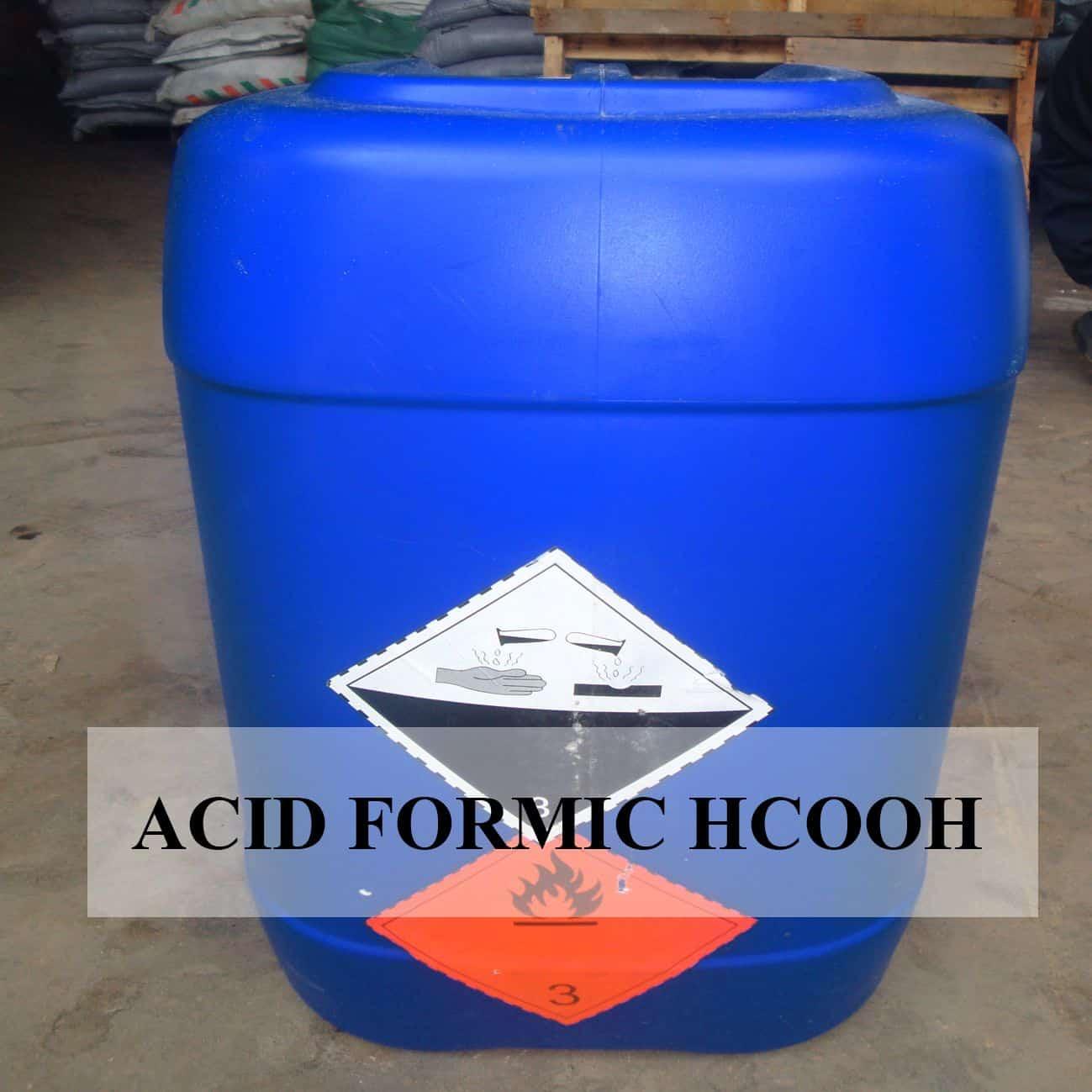 mua Axit Formic tinh khiết giá Axit Formic công nghiệp làm Acid Formic bán Formic Acid uy tín cung cấp Axit Formic giá rẻ nhập khẩu Axit Formic sản xuất Axit Formic nhà cung cấp Axit Formic nhu cầu Axit Formic ở đâu bán Axit Formic bán buôn Axit Formic phân phối HCOOH đại lý Acid Formic HCOOH bán ở đâu hóa chất Acid Formic mua ở đâu Formic Acid là gì Formic Acid giá bao nhiêu Formic Acid bao nhiêu tiền Axit Formic có tác dụng gì Axit Formic dùng để làm gì giá Axit Formic nhập khẩu bán Axit Formic giá tốt mua Axit Formic ở đâu địa chỉ mua Axit Formic