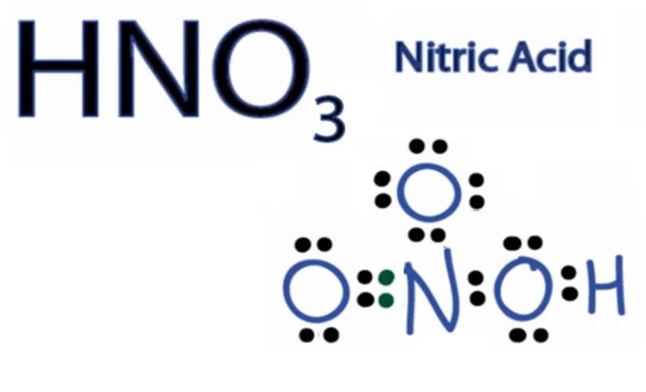 mua Axit Nitric tinh khiết giá Axit Nitric công nghiệp làm Acid Nitric bán Acid Nitric uy tín cung cấp Axit Nitric giá rẻ nhập khẩu Axit Nitric sản xuất Axit Nitric nhà cung cấp Axit Nitric nhu cầu Axit Nitric ở đâu bán Axit Nitric bán buôn Axit Nitric phân phối HNO3 đại lý Acid Nitric HNO3 bán ở đâu hóa chất Acid Nitric mua ở đâu Acid Nitric là gì Acid Nitric giá bao nhiêu Acid Nitric bao nhiêu tiền Axit Nitric có tác dụng gì Axit Nitric dùng để làm gì giá Axit Nitric nhập khẩu bán Axit Nitric giá tốt mua Axit Nitric ở đâu địa chỉ mua Axit Nitric