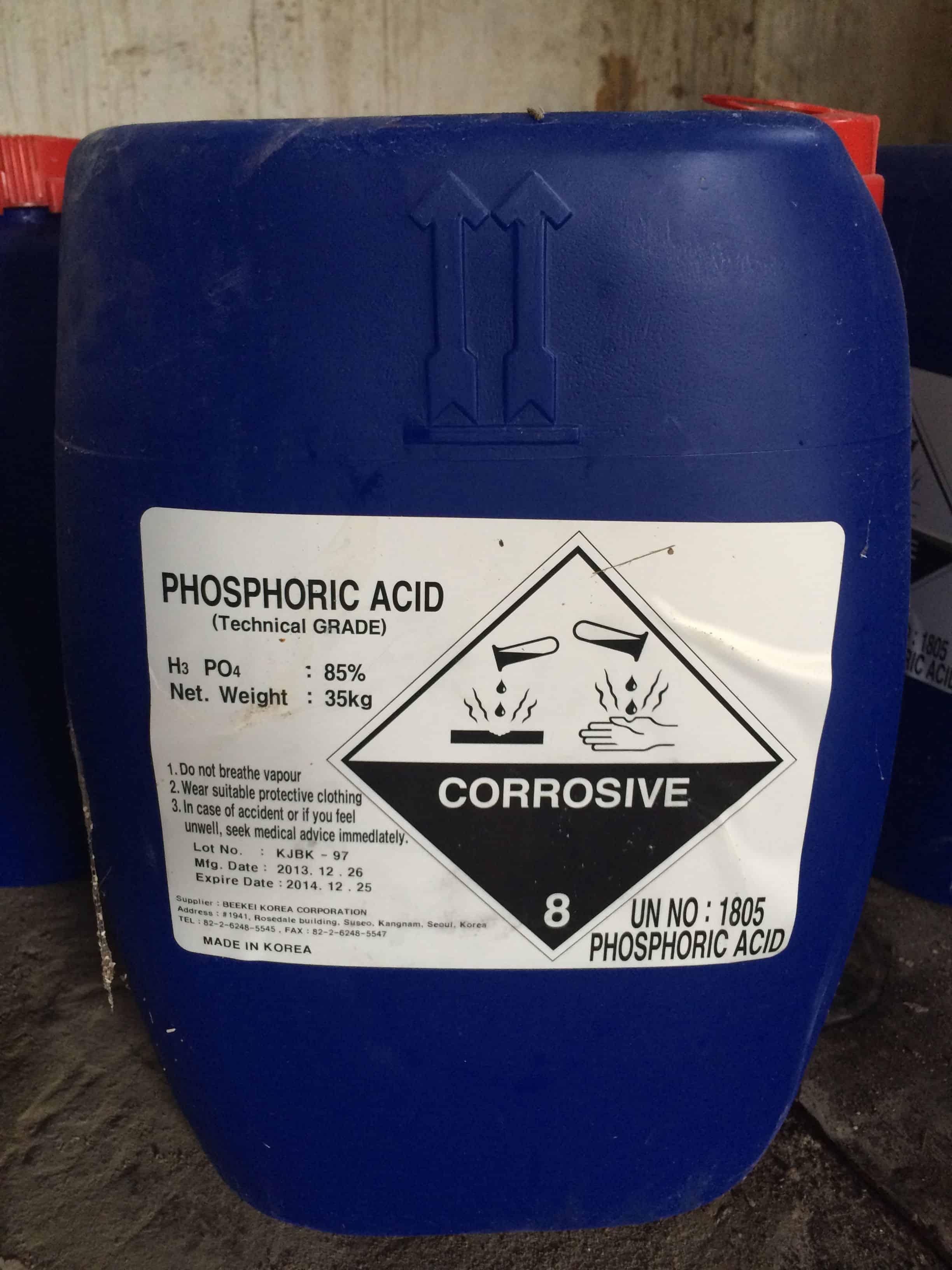 mua Axit Photphoric tinh khiết giá Axit Photphoric công nghiệp làm Acid Phosphoric bán Acid Phosphoric uy tín cung cấp Axit Photphoric giá rẻ nhập khẩu Axit Photphoric sản xuất Axit Photphoric nhà cung cấp Axit Photphoric nhu cầu Axit Photphoric ở đâu bán Axit Photphoric bán buôn Axit Photphoric phân phối H3PO4 đại lý Acid Phosphoric H3PO4 bán ở đâu hóa chất Acid Phosphoric mua ở đâu Acid Phosphoric là gì Acid Phosphoric giá bao nhiêu Acid Phosphoric bao nhiêu tiền Axit Photphoric có tác dụng gì Axit Photphoric dùng để làm gì giá Axit Photphoric nhập khẩu bán Axit Photphoric giá tốt mua Axit Photphoric ở đâu địa chỉ mua Axit Photphoric