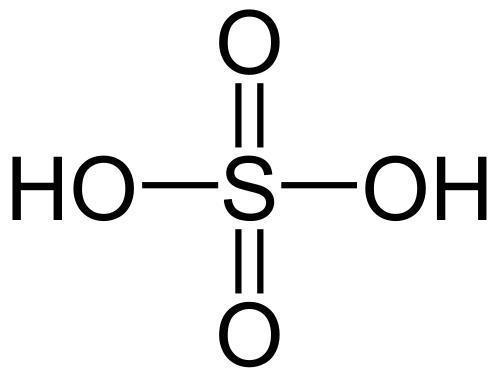 mua Axit Sunfuric tinh khiết giá Axit Sunfuric công nghiệp làm Acid Sunfuric bán Acid Sunfuric uy tín cung cấp Axit Sunfuric giá rẻ nhập khẩu Axit Sunfuric sản xuất Axit Sunfuric nhà cung cấp Axit Sunfuric nhu cầu Axit Sunfuric ở đâu bán Axit Sunfuric bán buôn Axit Sunfuric phân phối H2SO4 đại lý Acid Sunfuric H2SO4 bán ở đâu hóa chất Acid Sunfuric mua ở đâu Acid Sunfuric là gì Acid Sunfuric giá bao nhiêu Acid Sunfuric bao nhiêu tiền Axit Sunfuric có tác dụng gì Axit Sunfuric dùng để làm gì giá Axit Sunfuric nhập khẩu bán Axit Sunfuric giá tốt mua Axit Sunfuric ở đâu địa chỉ mua Axit Sunfuric