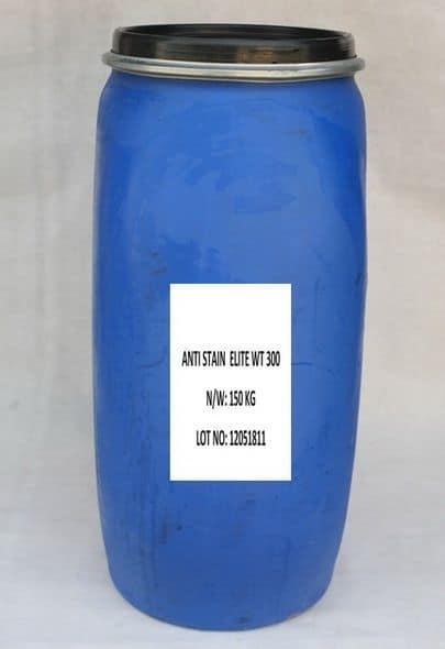 bán buôn Chất chống lem WT 300 giá rẻ đại lý phân phối Chất chống lem WT 300 giá rẻ toàn quốc