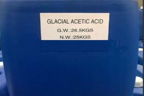 bán buôn Dấm giá rẻ đại lý phân phối Axit acetic CH3COOH giá rẻ toàn quốc
