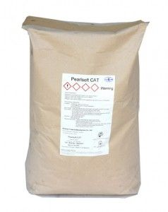 bán buôn nước hồ mềm hạt giá rẻ đại lý phân phối hồ mềm vải giá rẻ toàn quốc